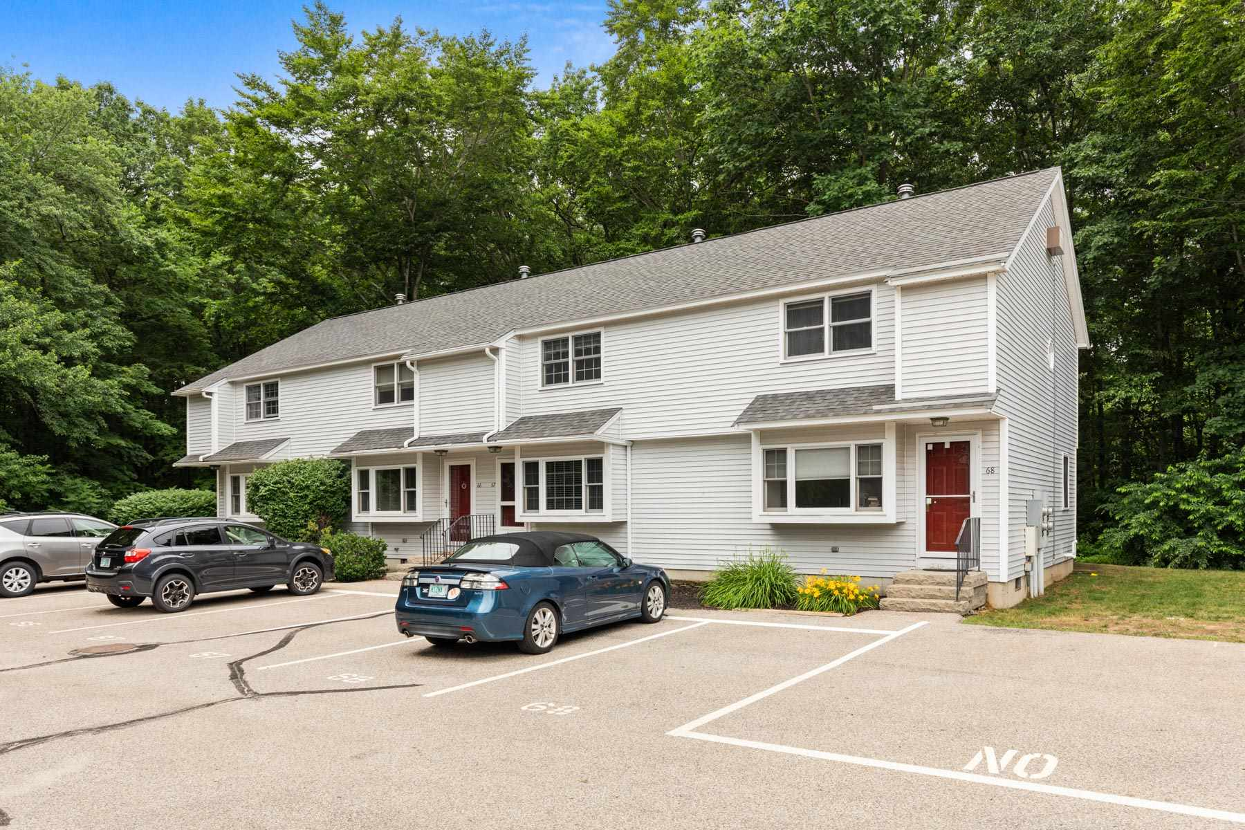 777 Middle Road 67, Portsmouth, NH 03801
