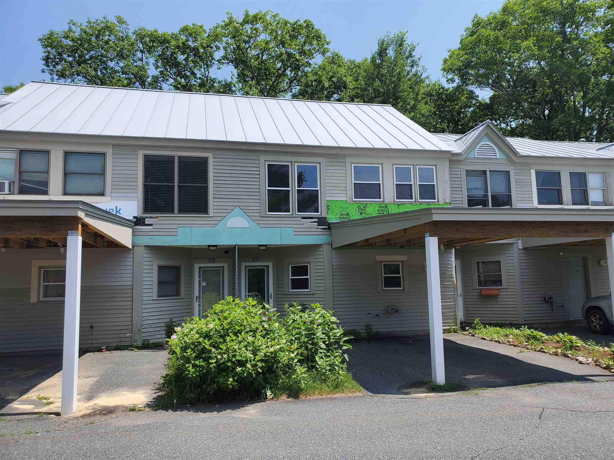 LEBANON NH Condo for sale $$199,000 | $163 per sq.ft.