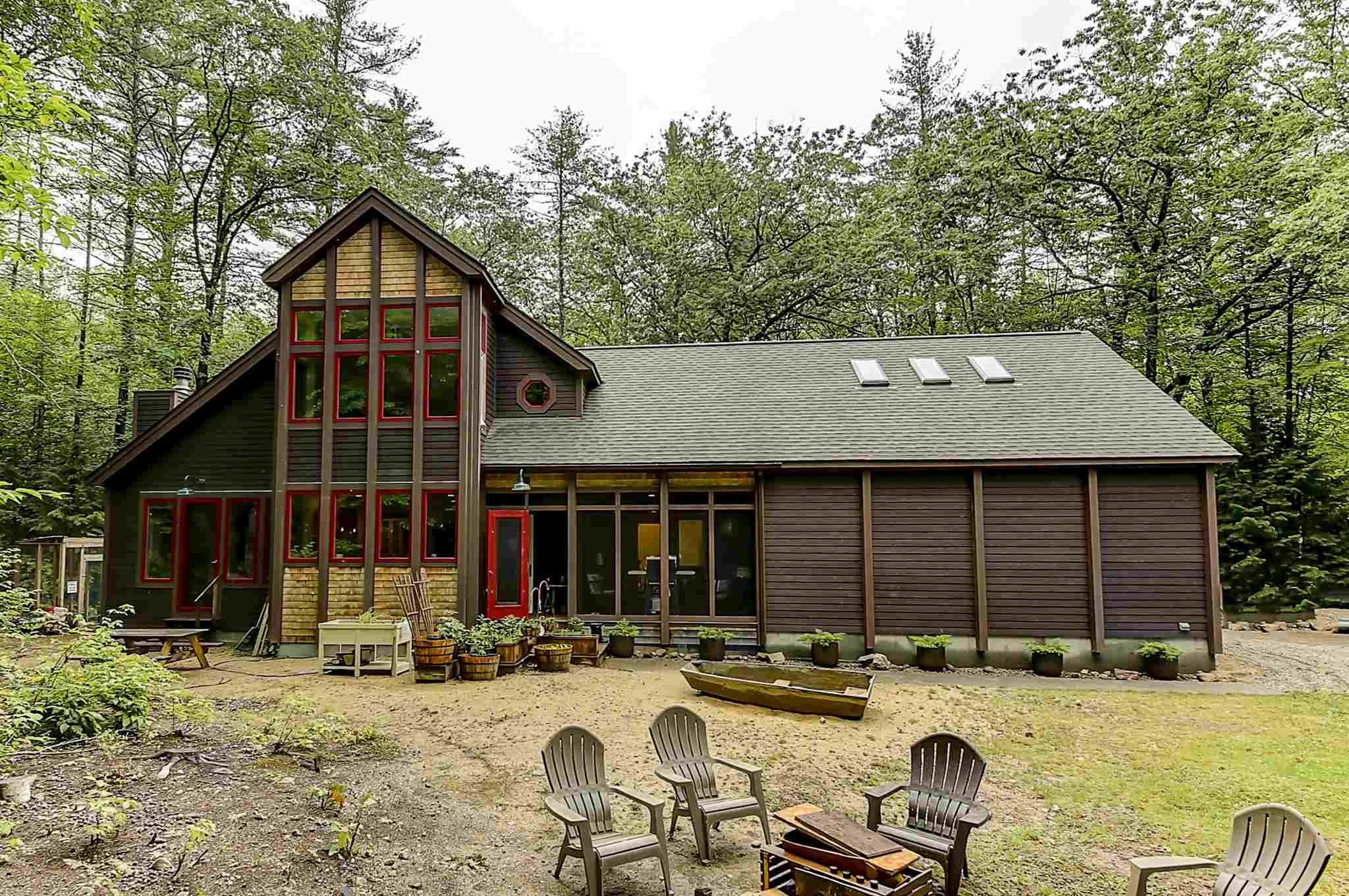 FREEDOM NH Home for sale $378,000