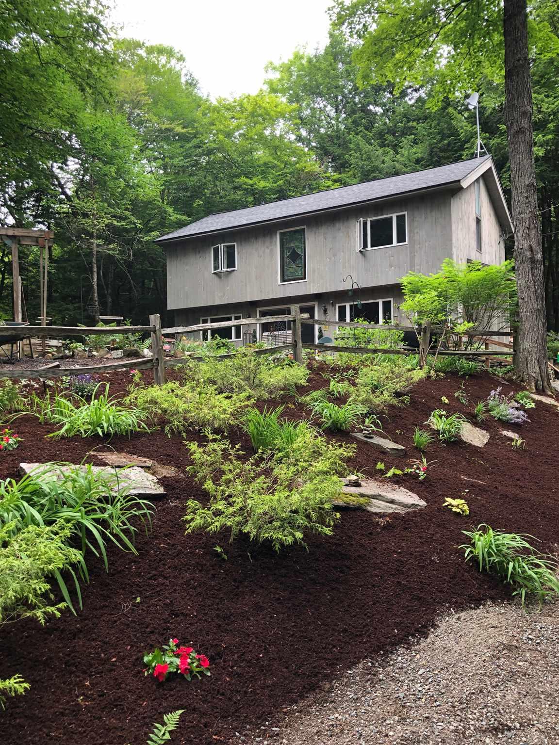 Hartford VT Home for sale $299,000