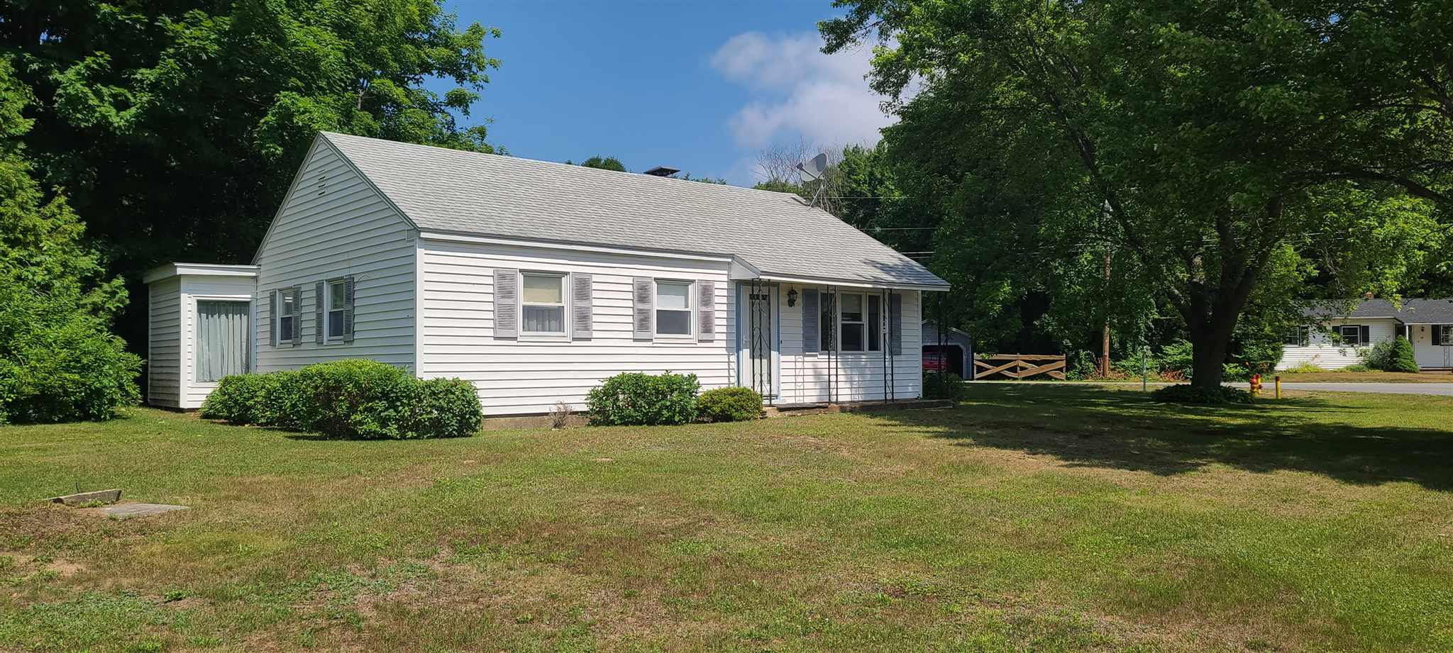 1 Constance Street, Bedford, NH 03110