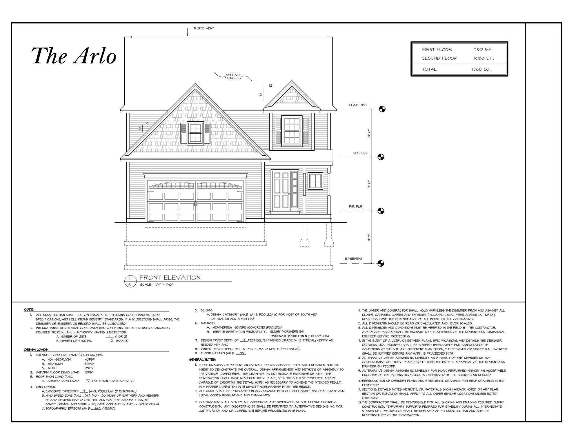 MLS 4814812: Lot 38 Curtis Commons Circle-Unit Lot 38, Milford NH
