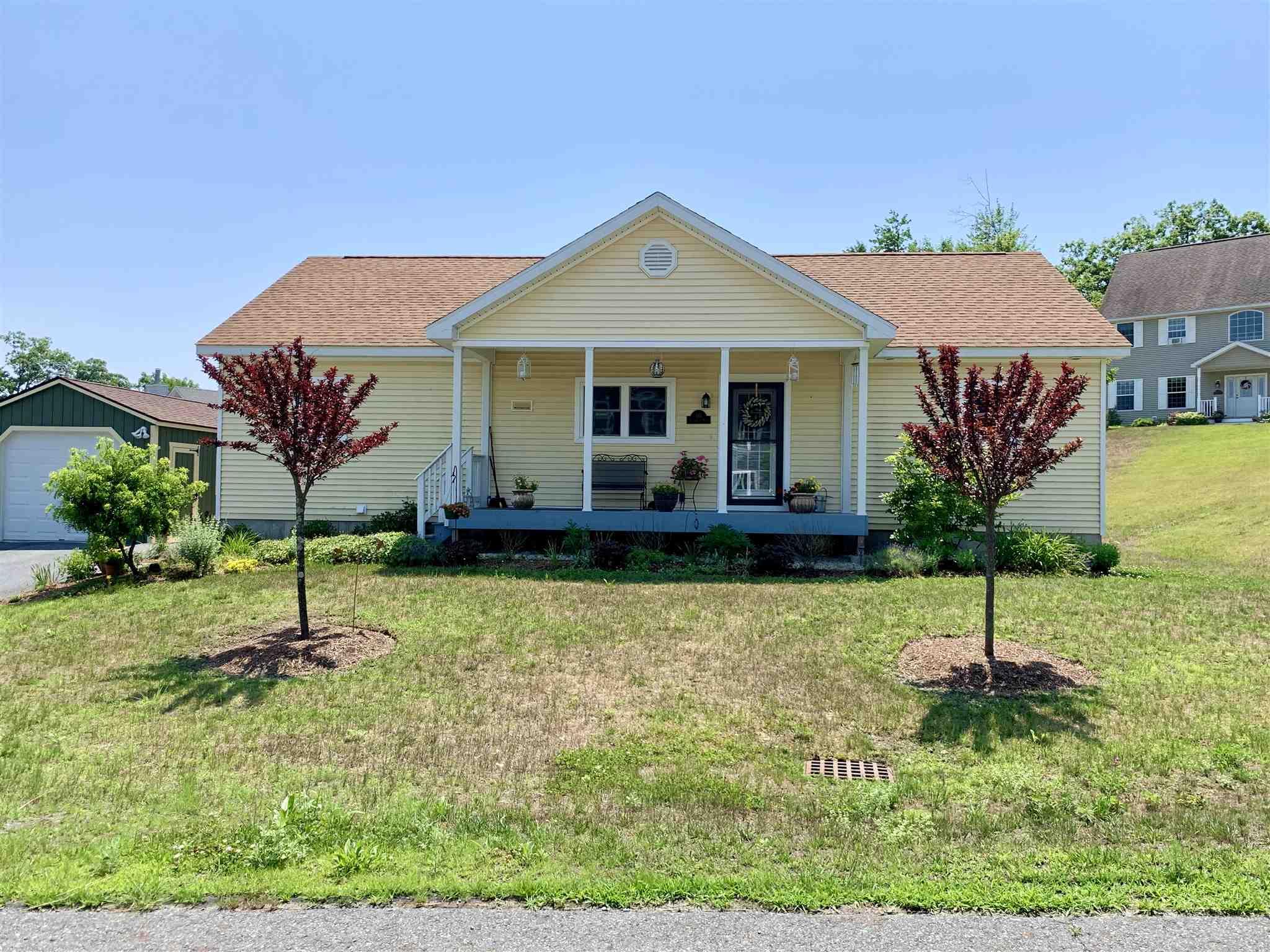 Hartford VT Home for sale $309,000