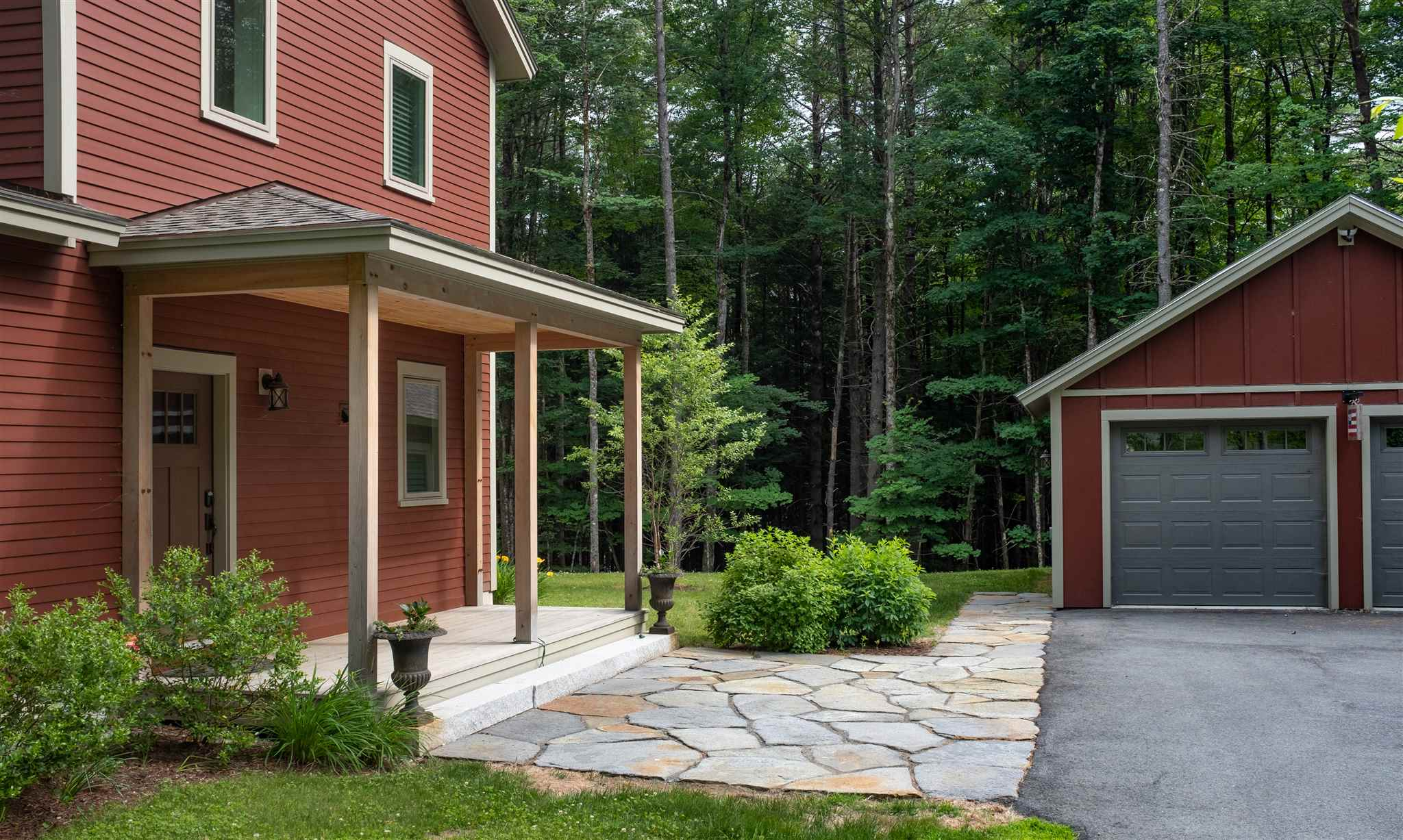 VILLAGE OF QUECHEE IN TOWN OF HARTFORD VTHome for sale $$535,000 | $271 per sq.ft.