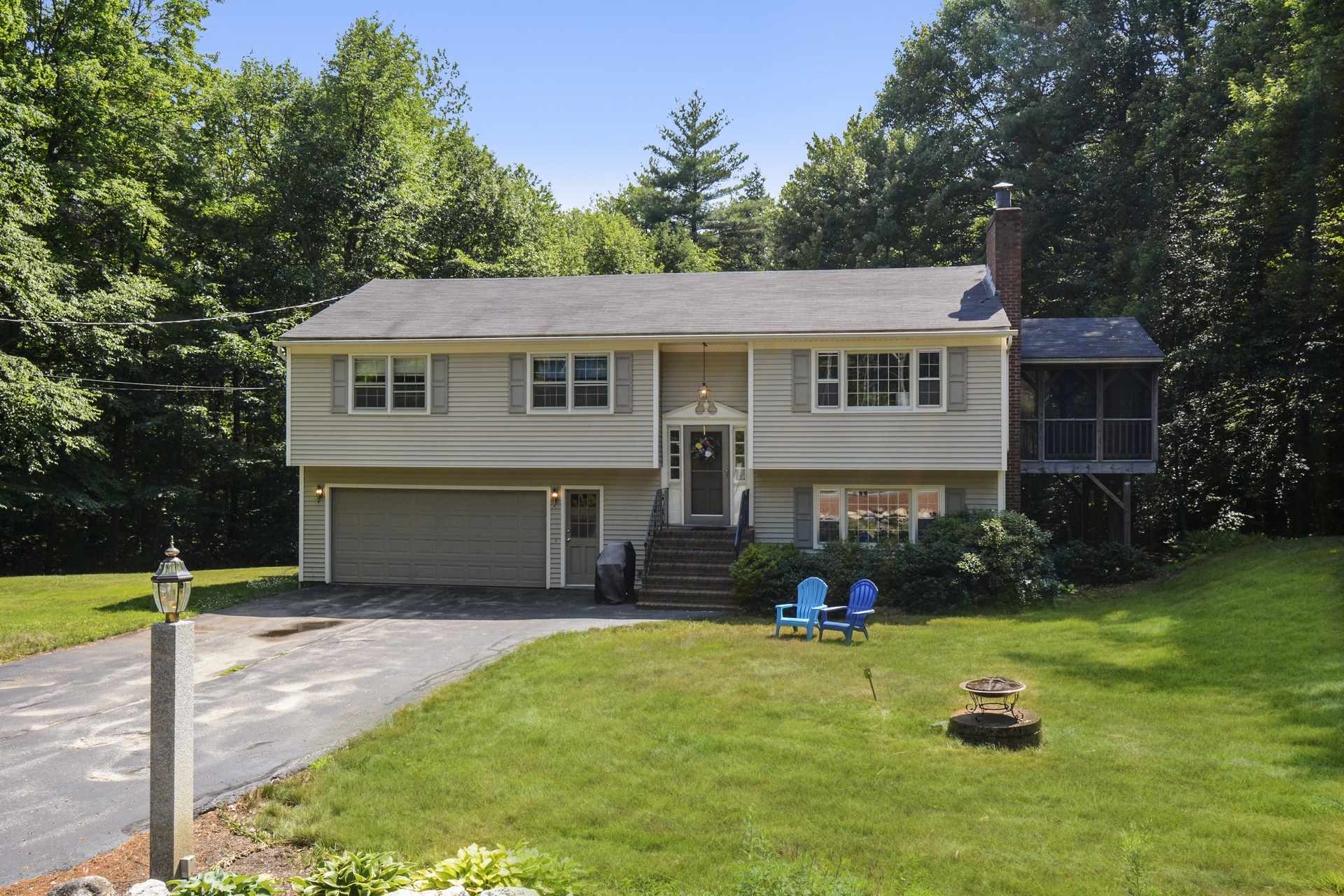 188 Pulpit Road, Bedford, NH 03110