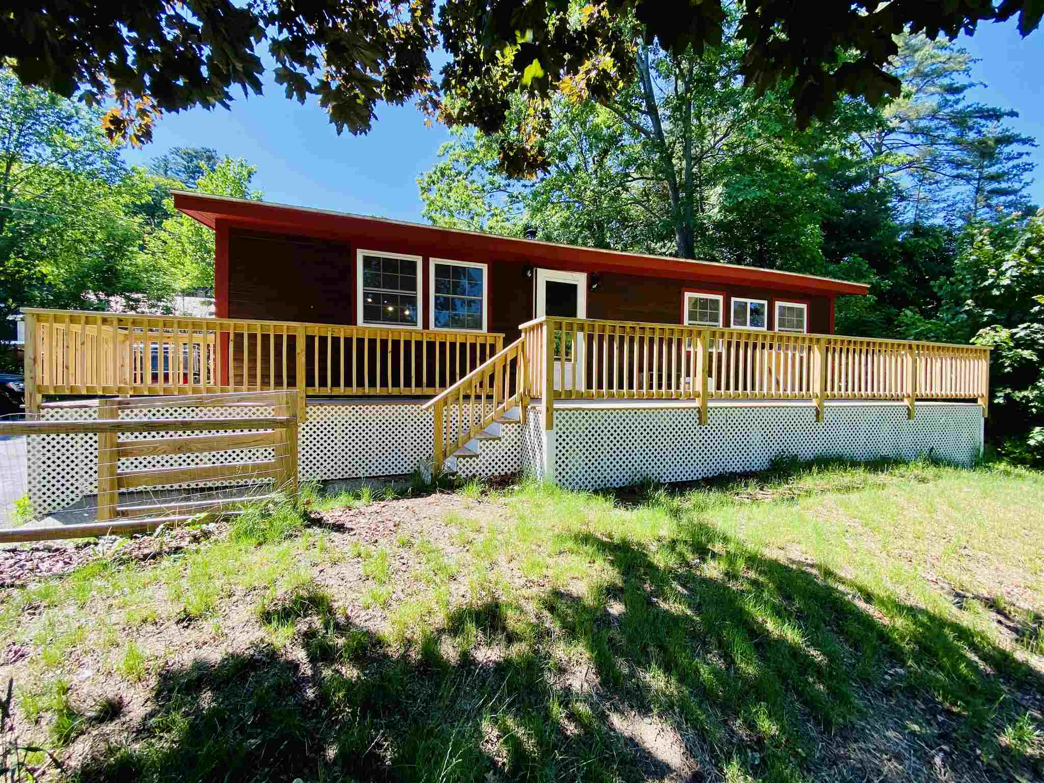 Windsor VT 05089 Home for sale $List Price is $201,000