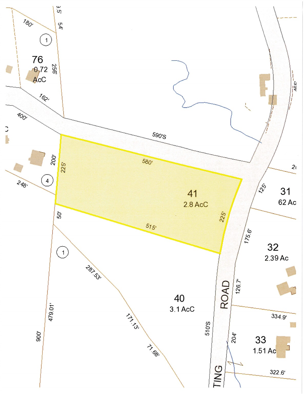Sunapee NH 03782 Land for sale $List Price is $49,900