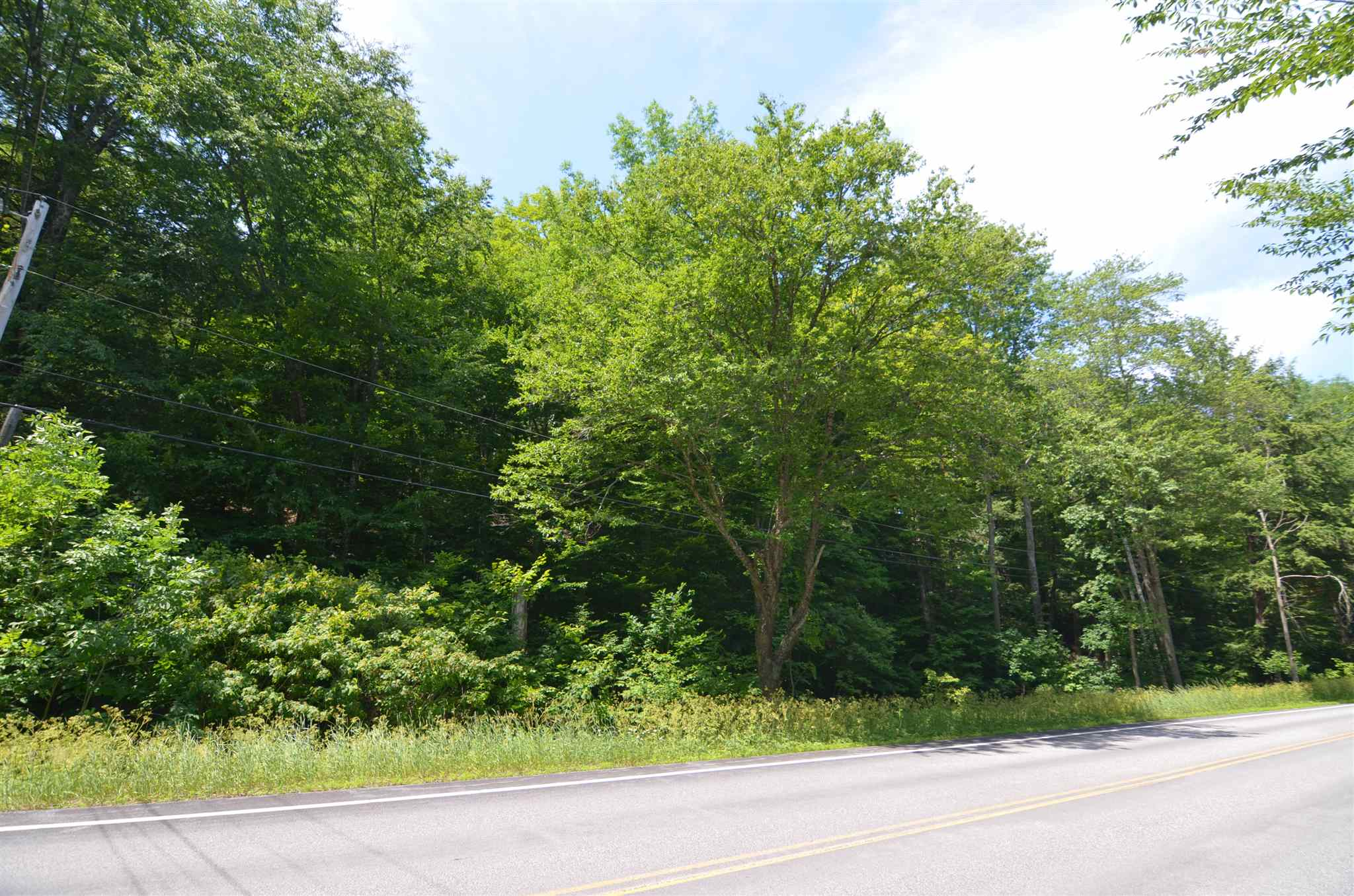 PLYMOUTH VTLAND  for sale $$6,000 | 1.02 Acres  | Price Per Acre $0