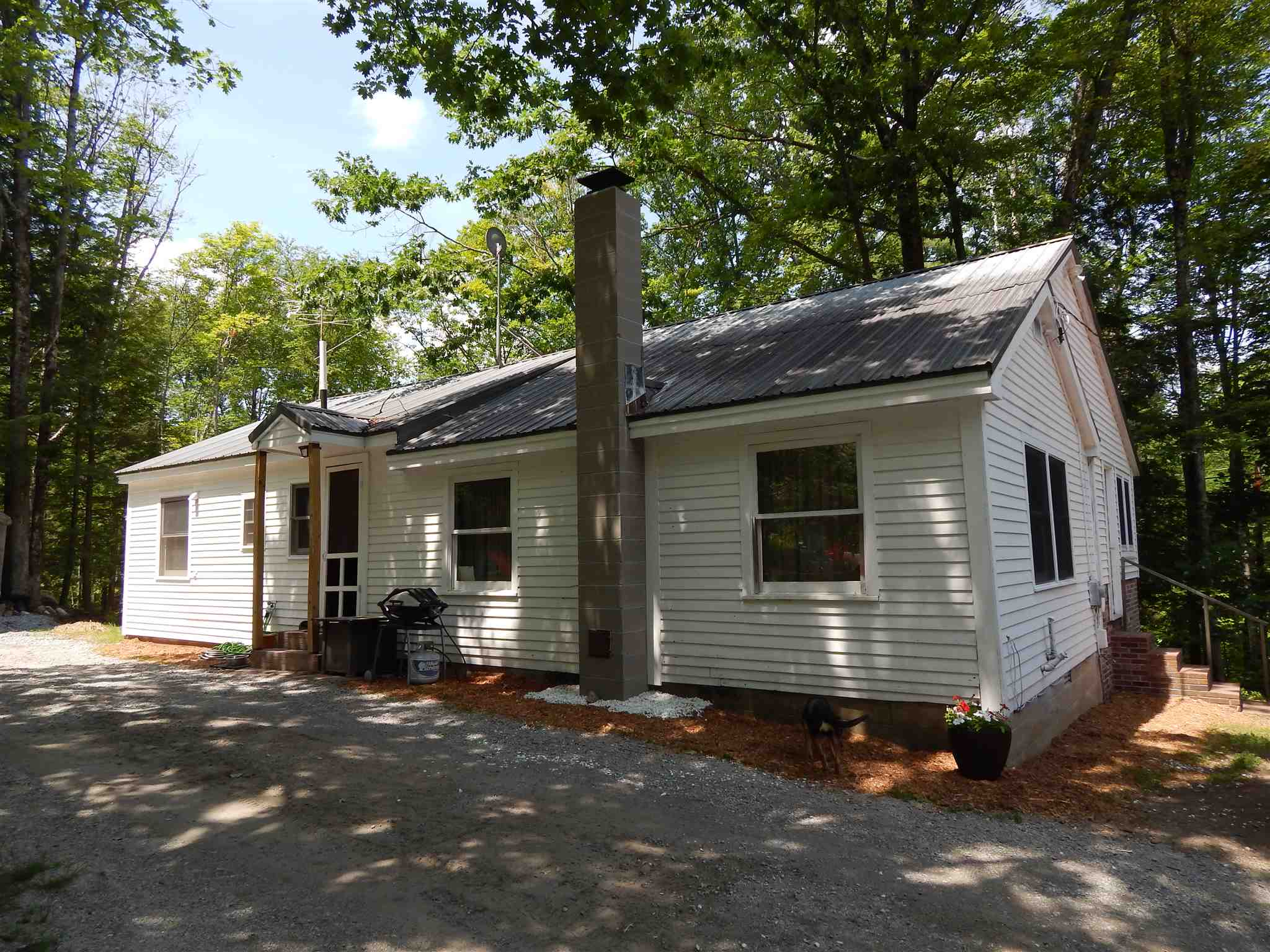 SUTTON NHHome for sale $$228,500 | $183 per sq.ft.