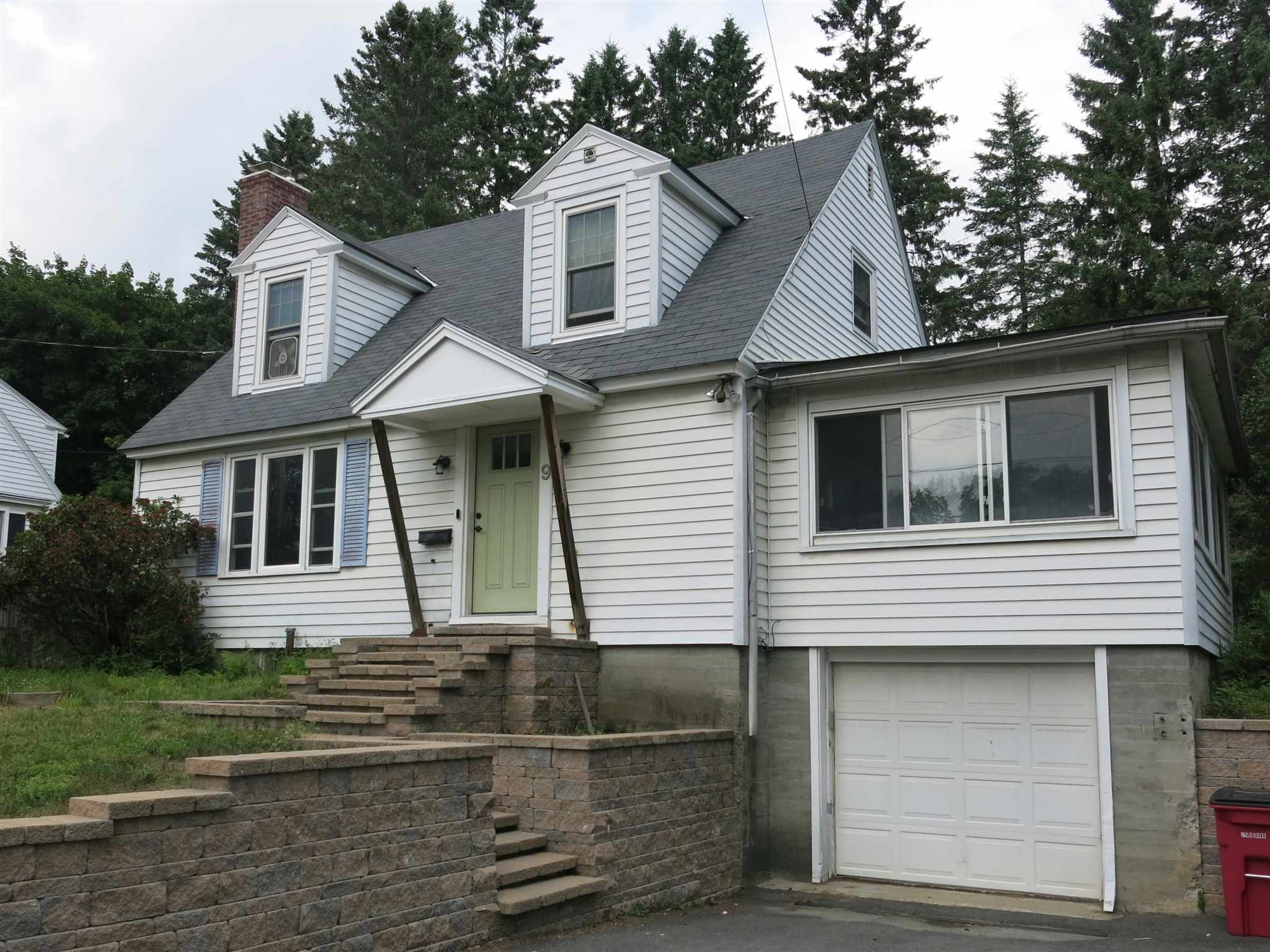 LEBANON NH Home for sale $$277,000 | $177 per sq.ft.