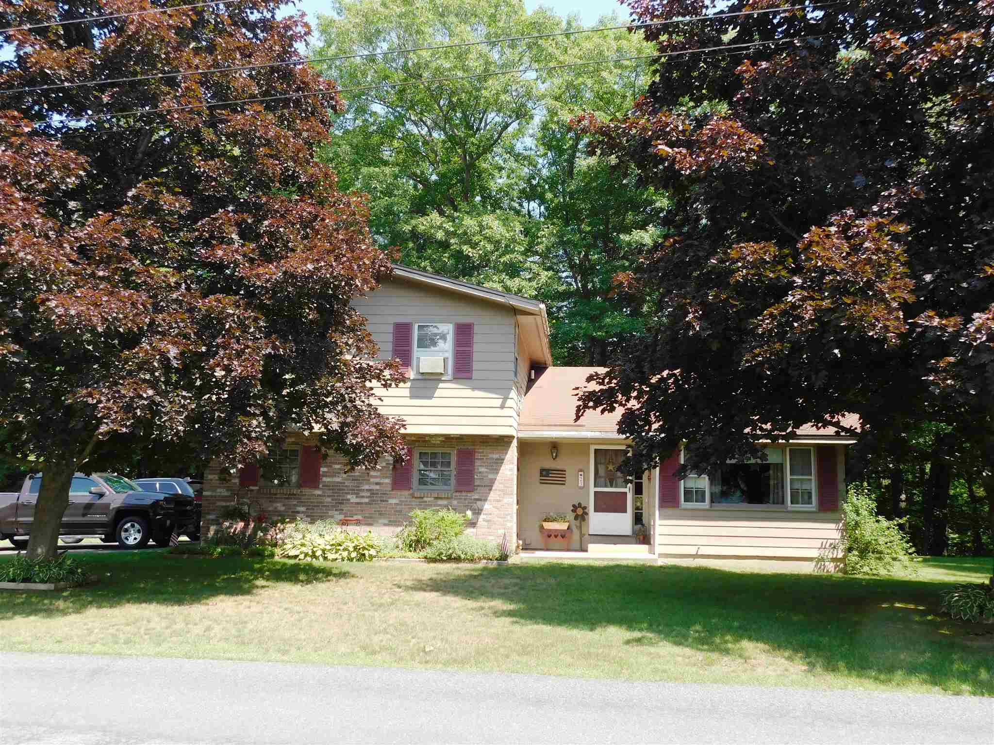image of Springfield VT Home | sq.ft. 2808