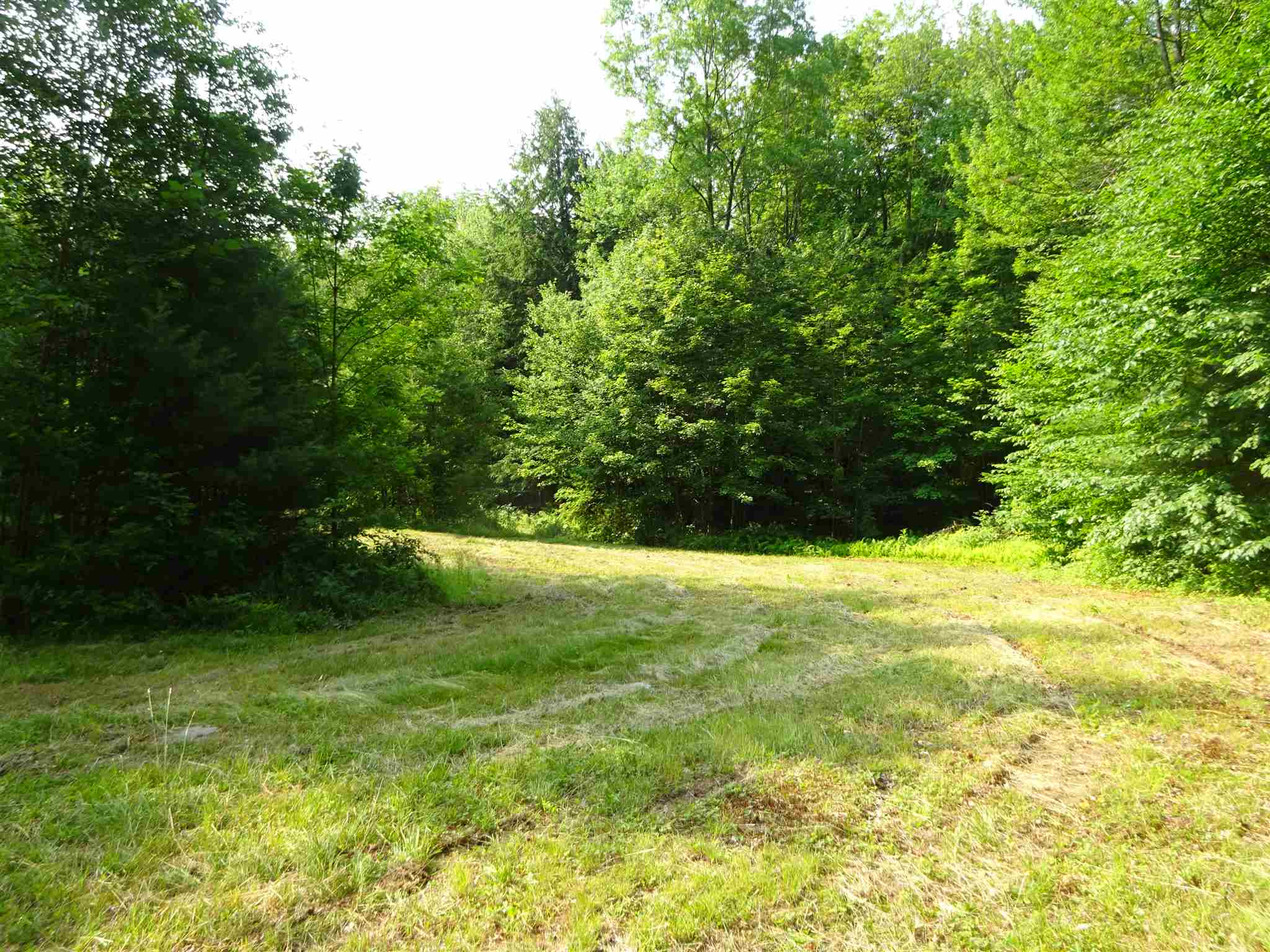 image of West Windsor VT Land | 12.06 Acres