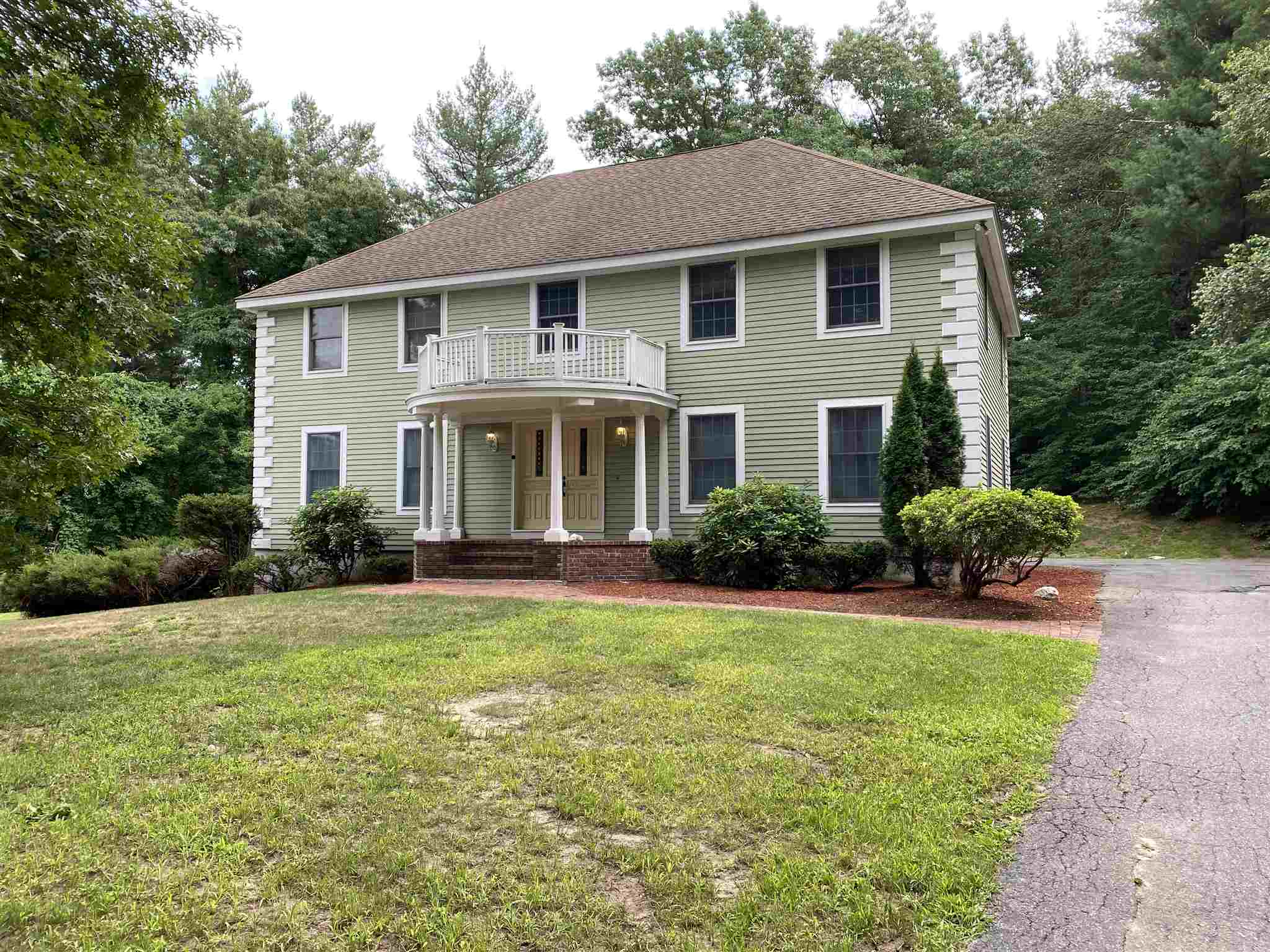 Photo of 29 E Nashua Road Windham NH 03087