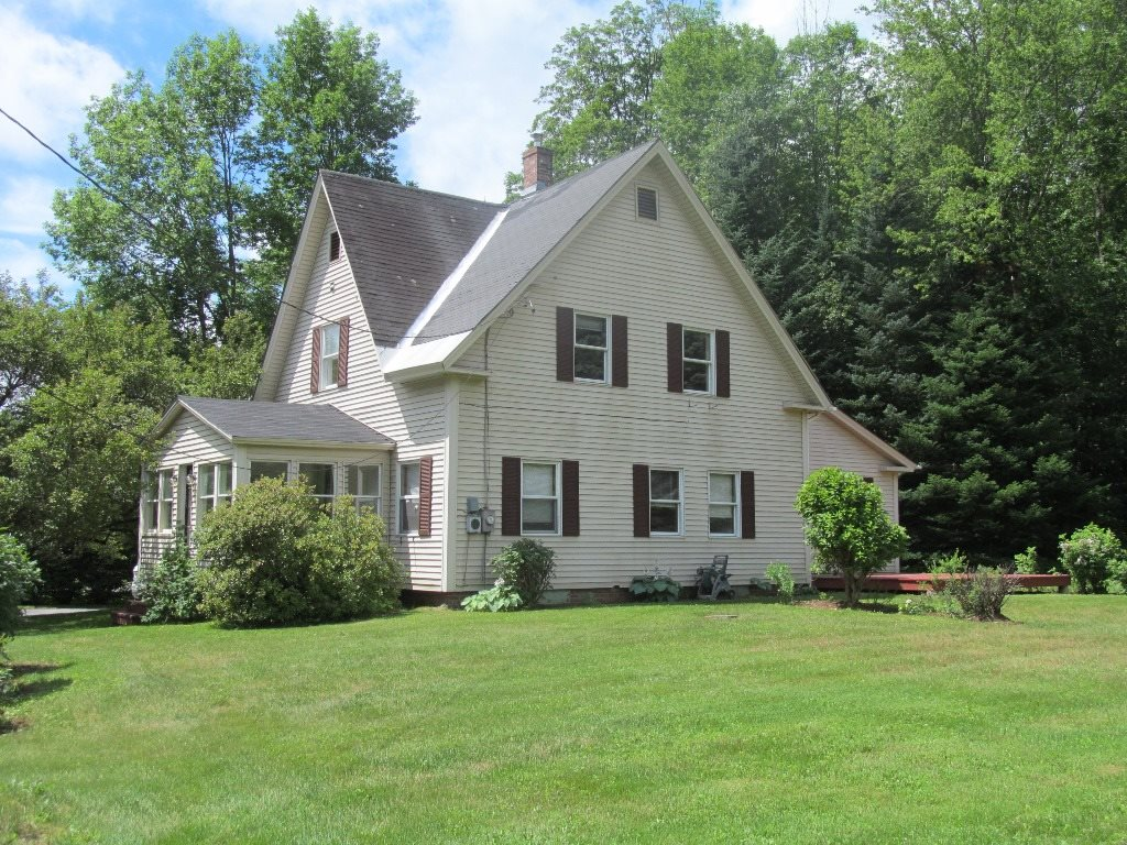 Cornish NH All Apartments and Housing  for sale