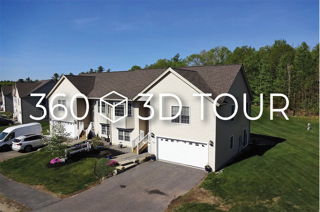 Photo of 70 Hall Road Fremont NH 03044
