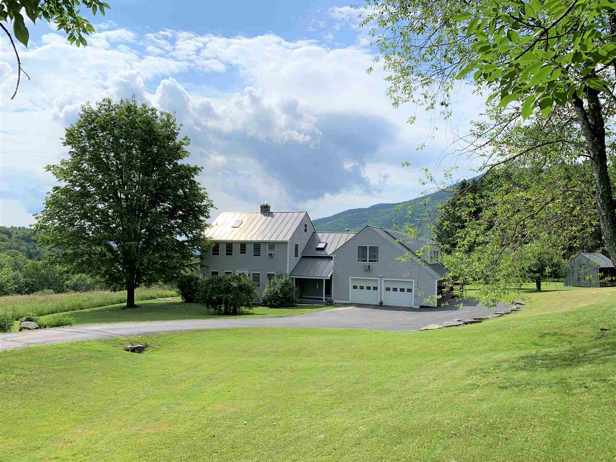 image of West Windsor VT Home | sq.ft. 3058