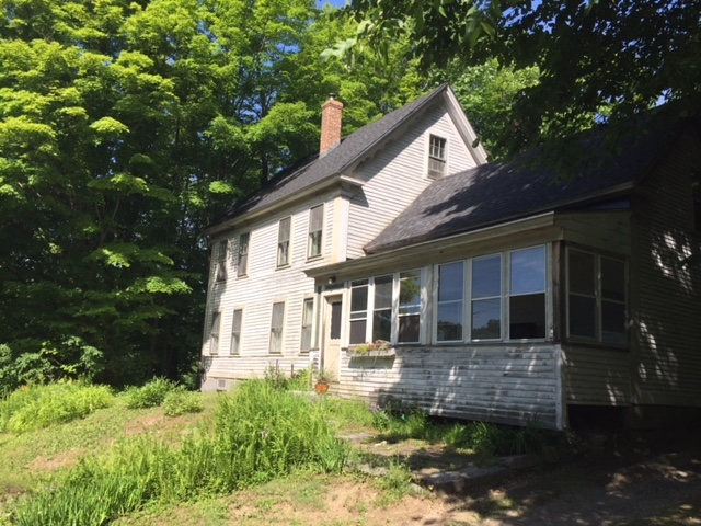 MLS 4816928: 26 Terrace Street, Marlborough NH