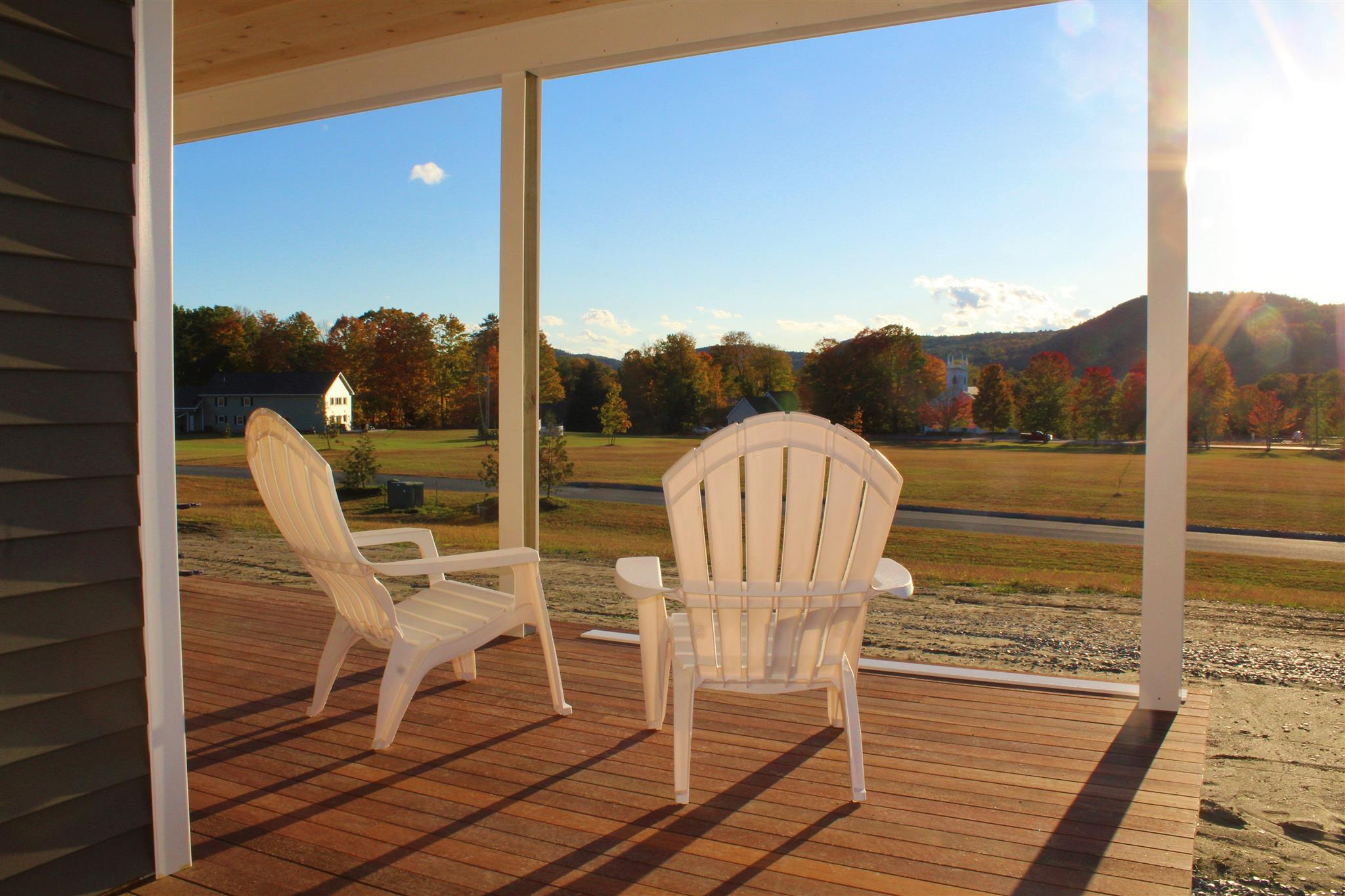 Charlestown NH 03603Home for sale $List Price is $219,900