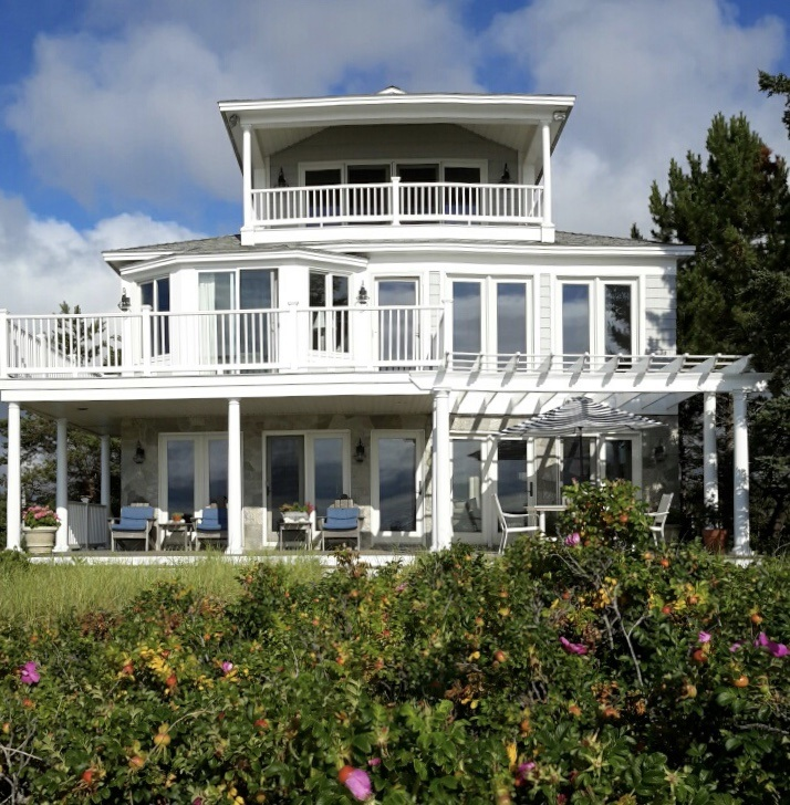 Photo of 1074 Ocean Boulevard Hampton NH 03842
