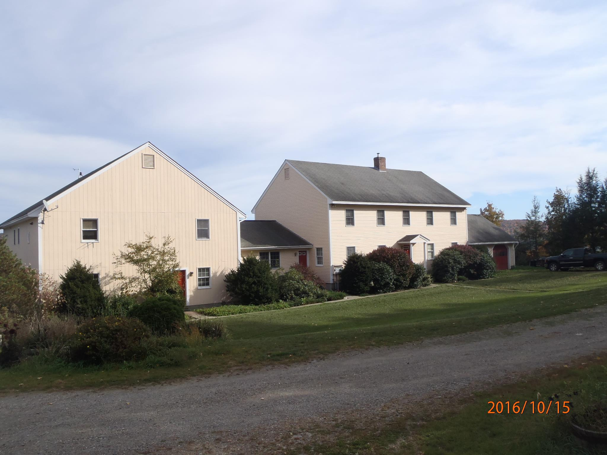 Langdon NH 03602 Home for sale $List Price is $1,800,000