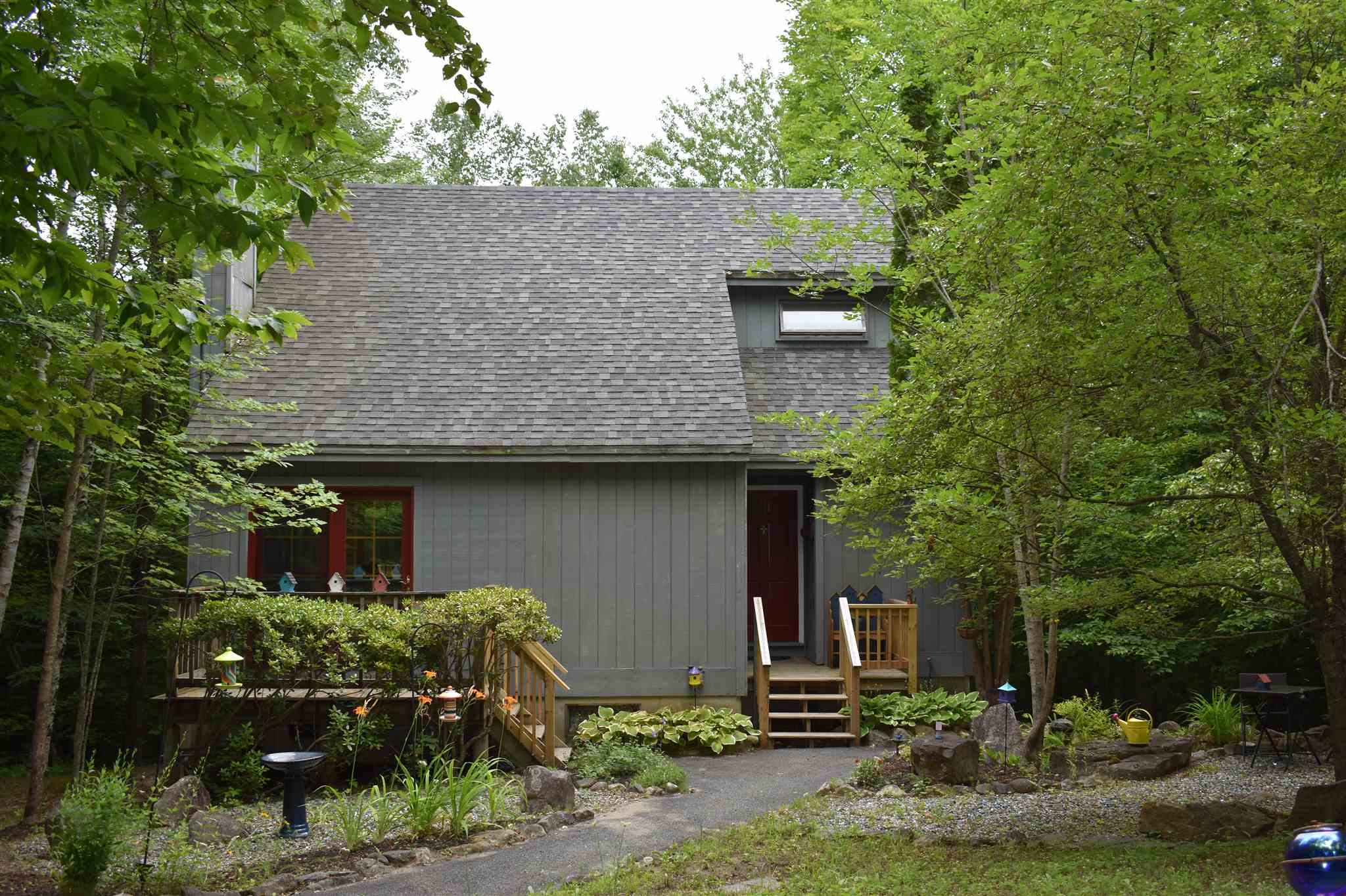 MLS 4818139: 37 Ridge Road, Enfield NH