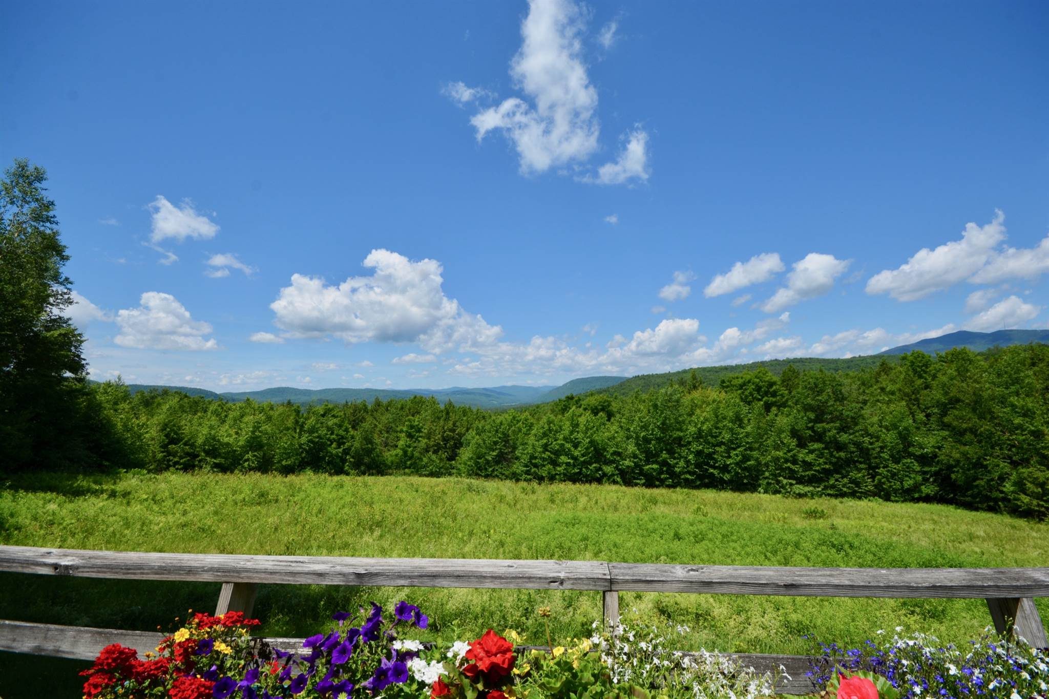 Village of Perkinsville in Town of Weathersfield VT  05151Home for sale $List Price is $325,000