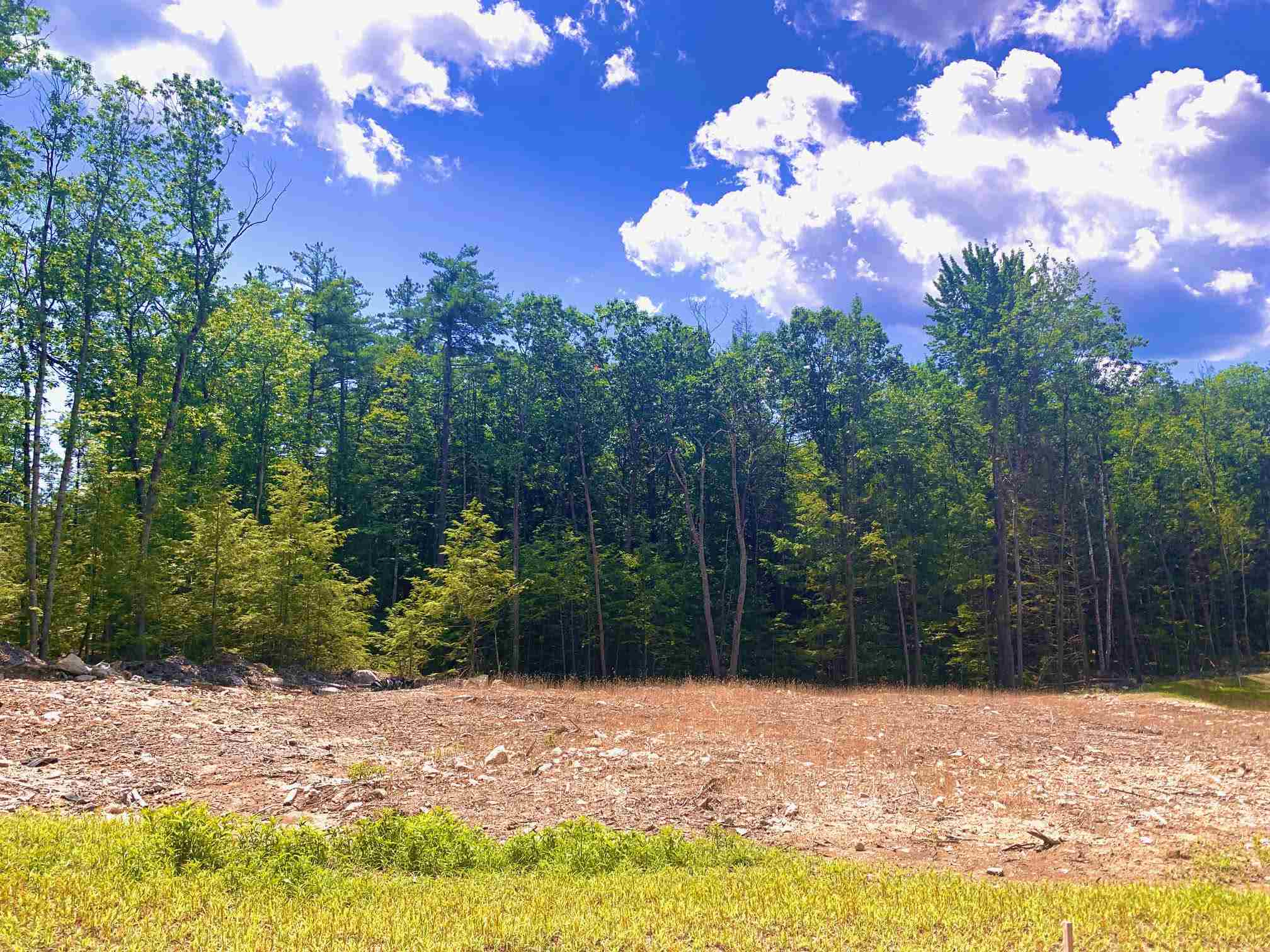 MLS 4818477: Lot 37 Founders Way, Amherst NH