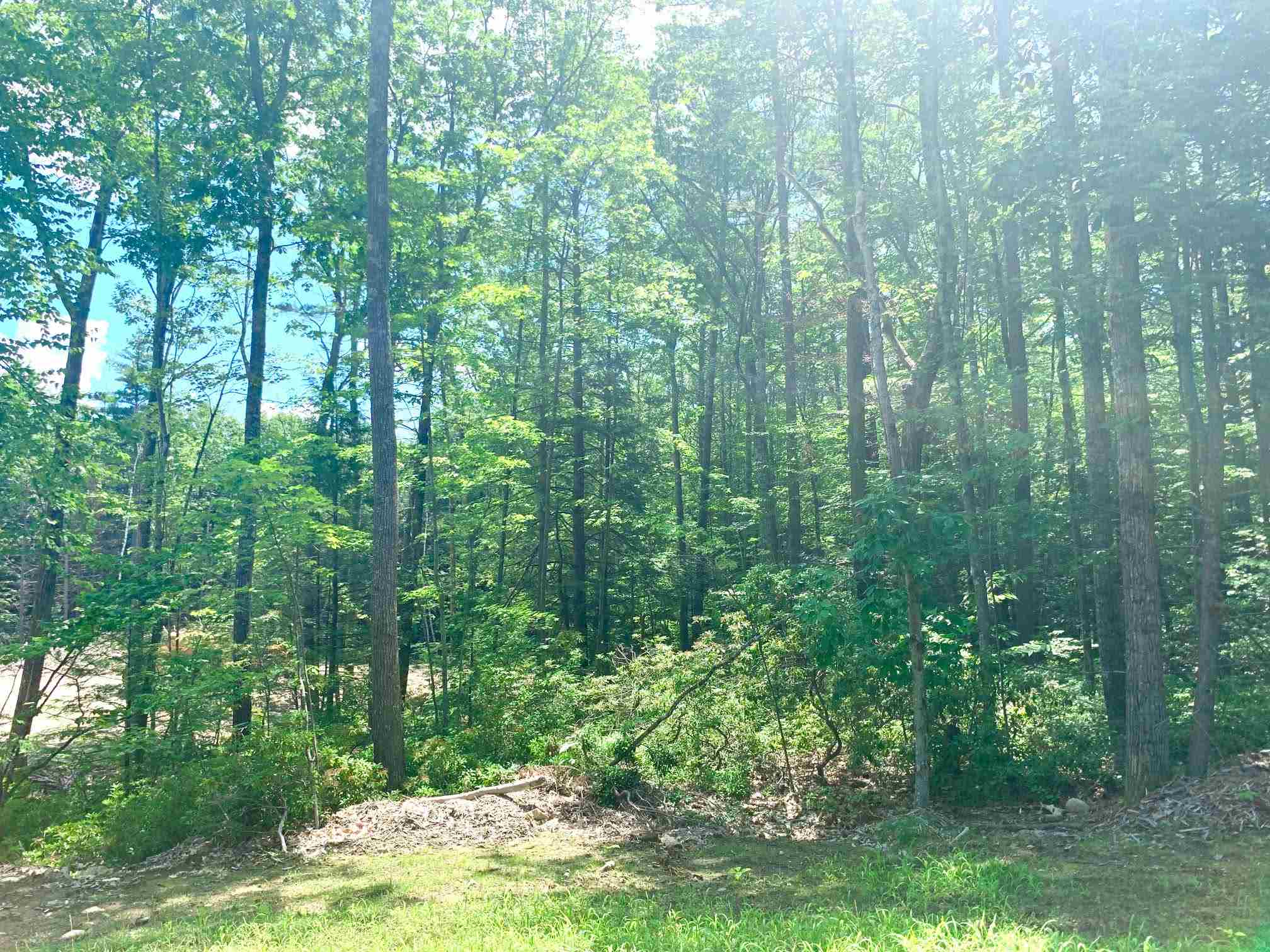 MLS 4818486: Lot 35 Founders Way, Amherst NH