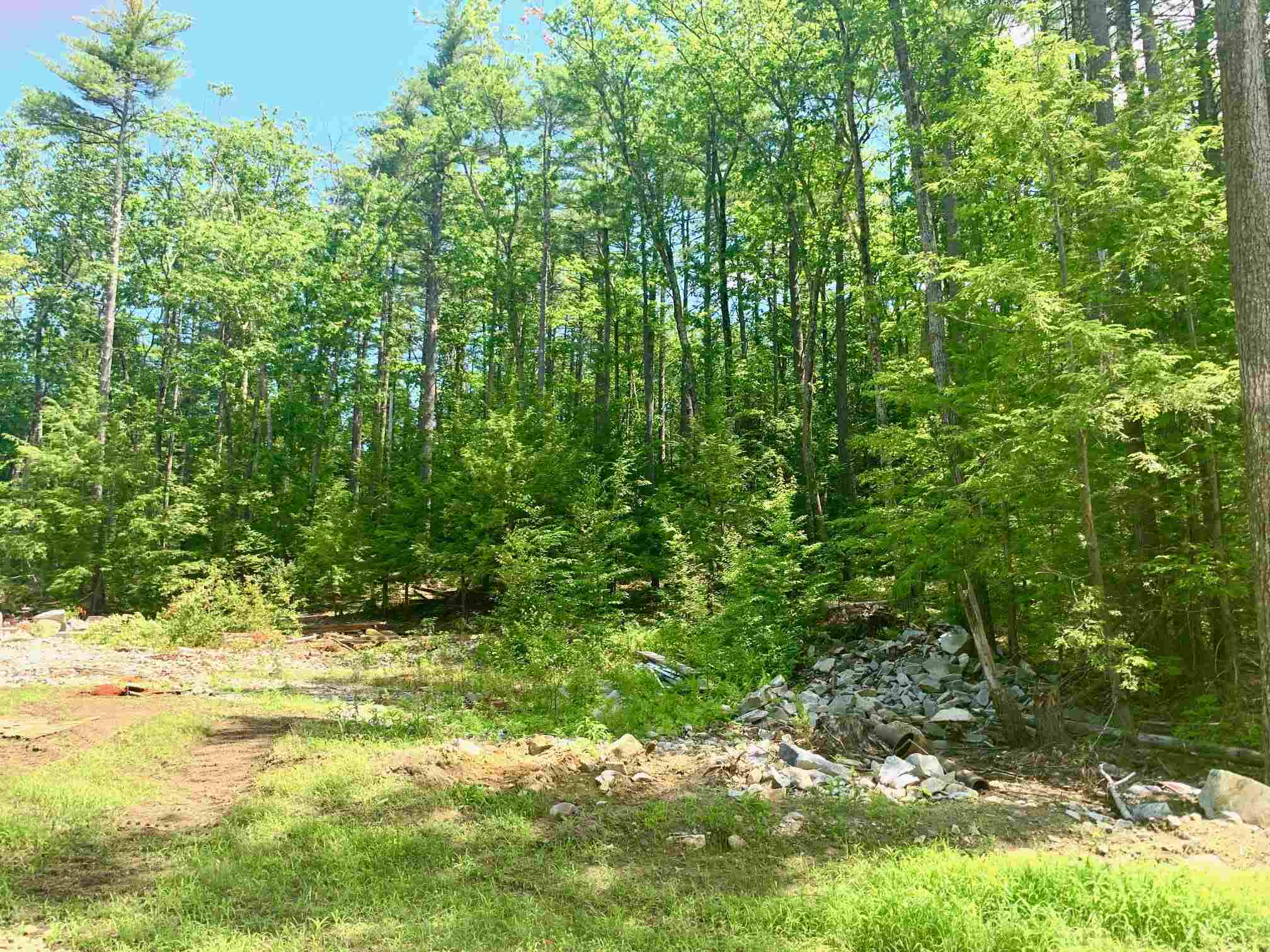 MLS 4818487: Lot 17 Gatchel Way, Amherst NH