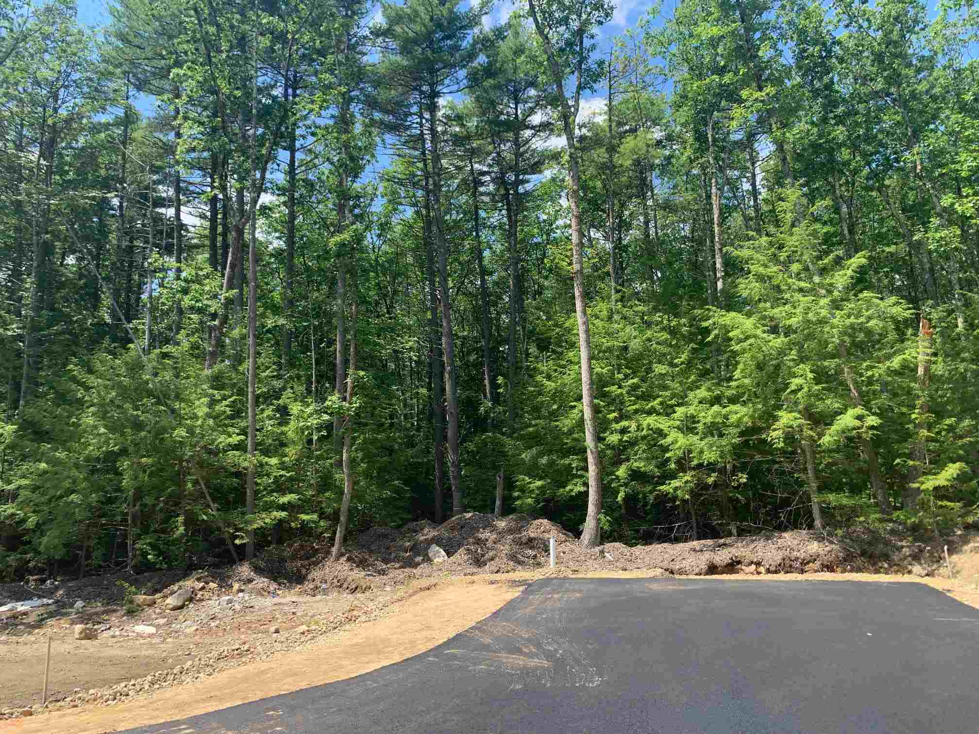 MLS 4818495: Lot 19 Gatchel Way, Amherst NH