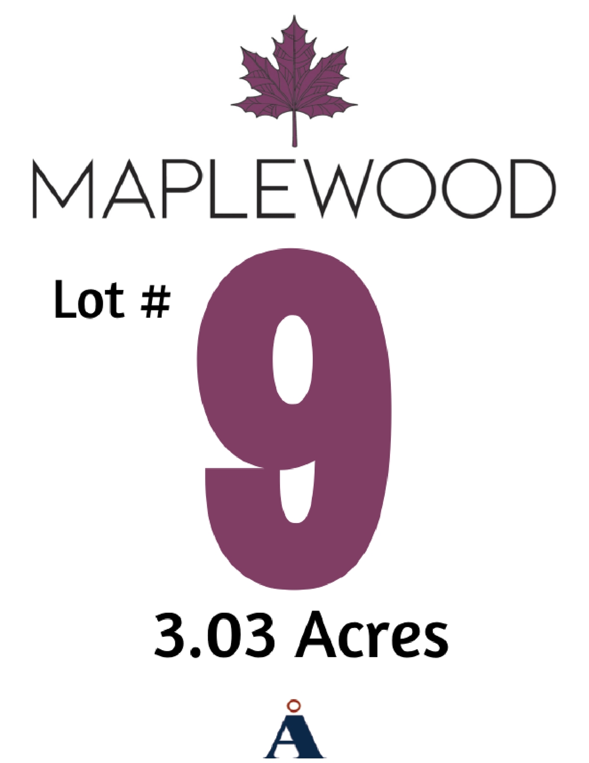 Photo of Lot 9 Maplewood Drive Candia NH 03034