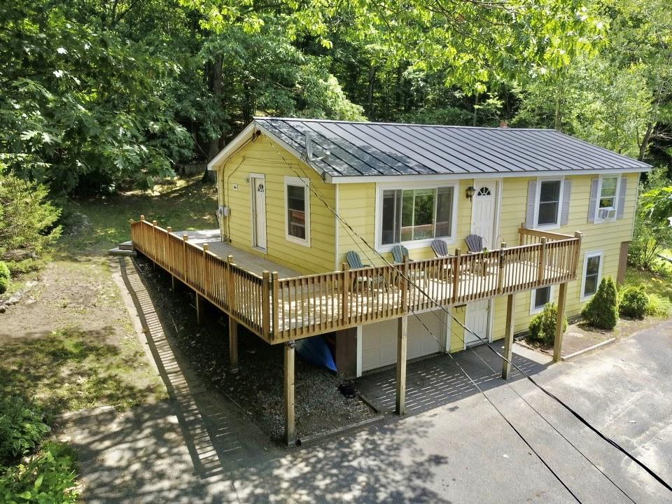 Hartford VT 05001Home for sale $List Price is $205,000
