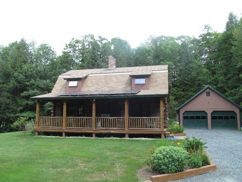 West Windsor VT 05089 Home for sale $List Price is $425,000