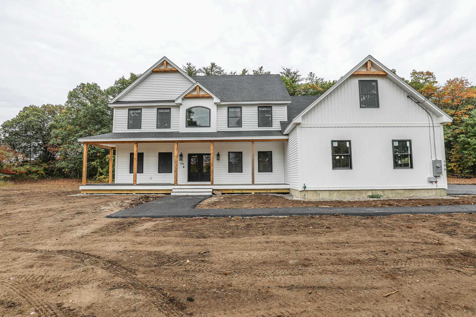 Hanover NH 03755Home for sale $List Price is $939,300