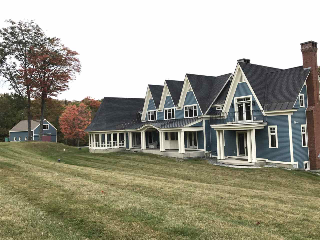 Reading VT 05062Home for sale $List Price is $1,250,000