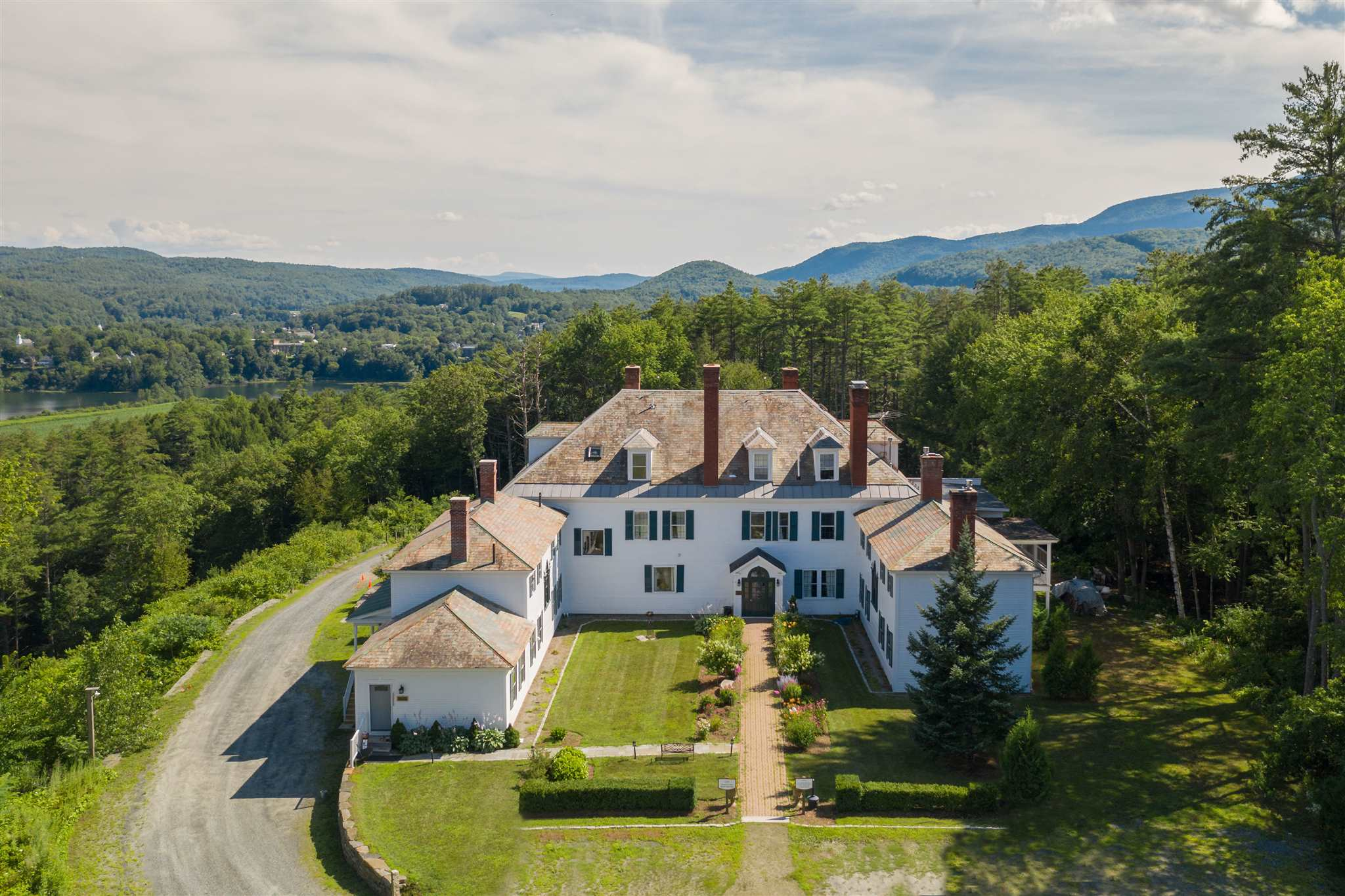 Windsor VT 05089Home for sale $List Price is $1,195,000