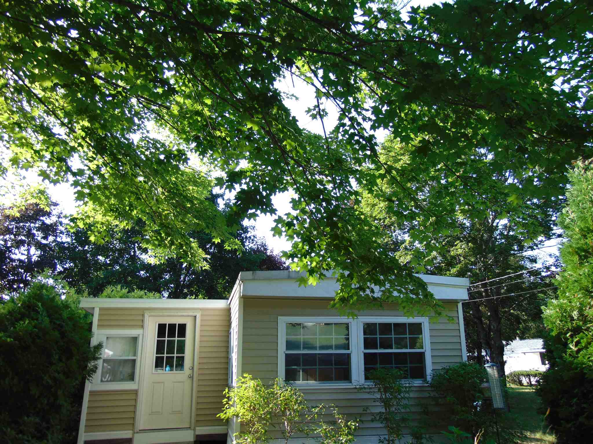 MLS 4819631: 2 LEEWOOD Trail-Unit 2, Nashua NH