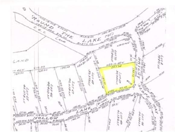 Village of Eastman in Town of Grantham NH  03753 Land for sale $List Price is $20,000