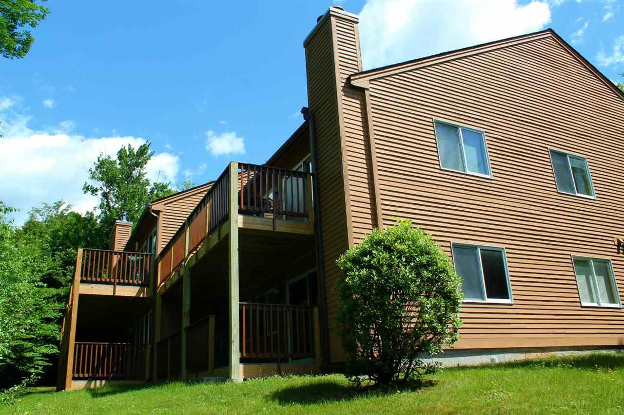 MLS 4819885: 5 Goldfinch Road, Lincoln NH