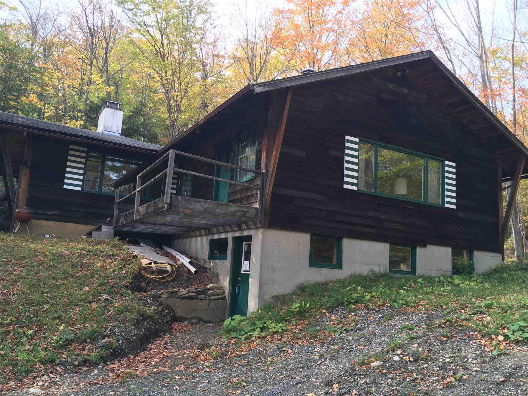 4354 Mill Brook