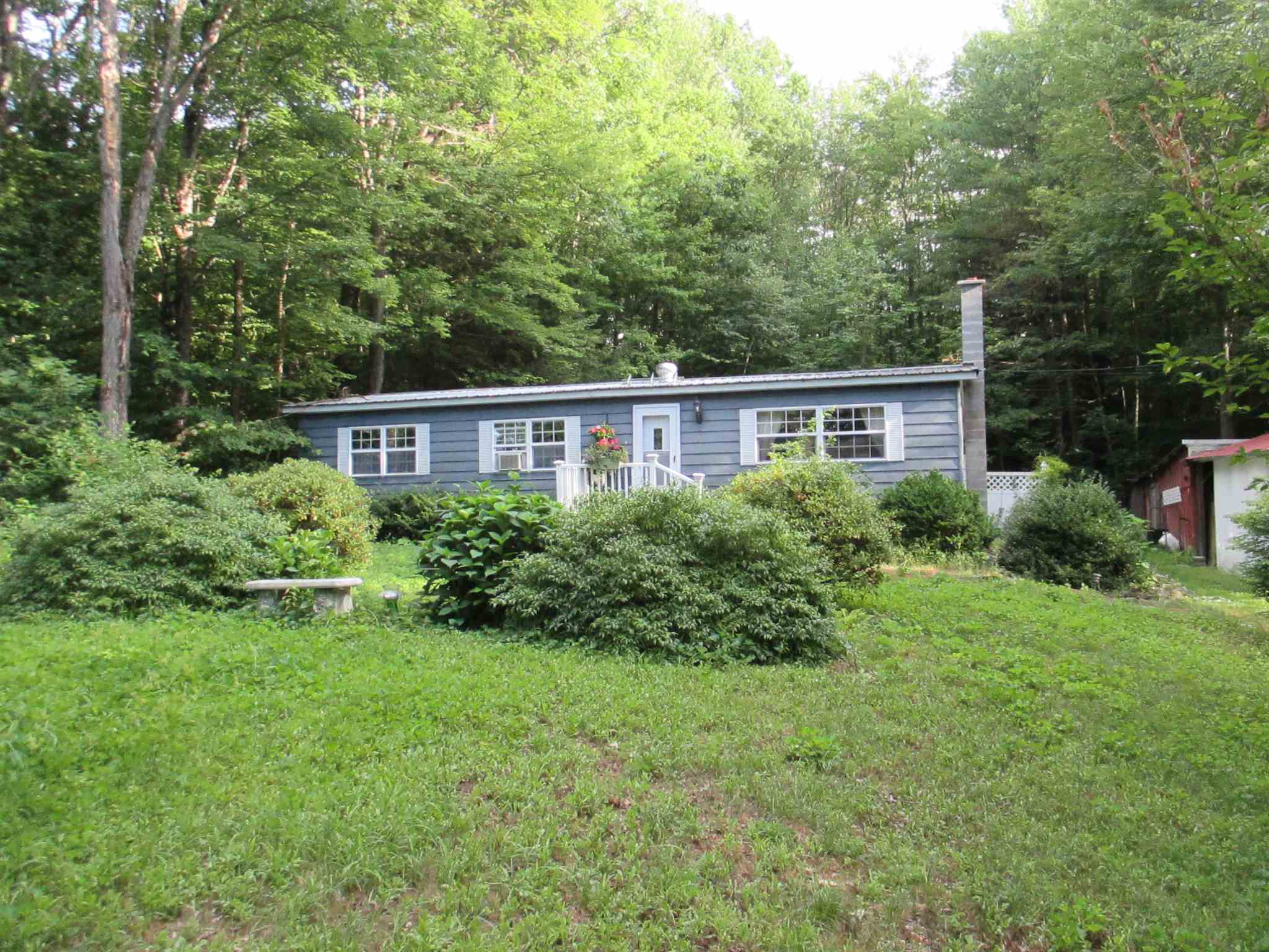 MLS 4820207: 170 Marcy Hill Road, Swanzey NH