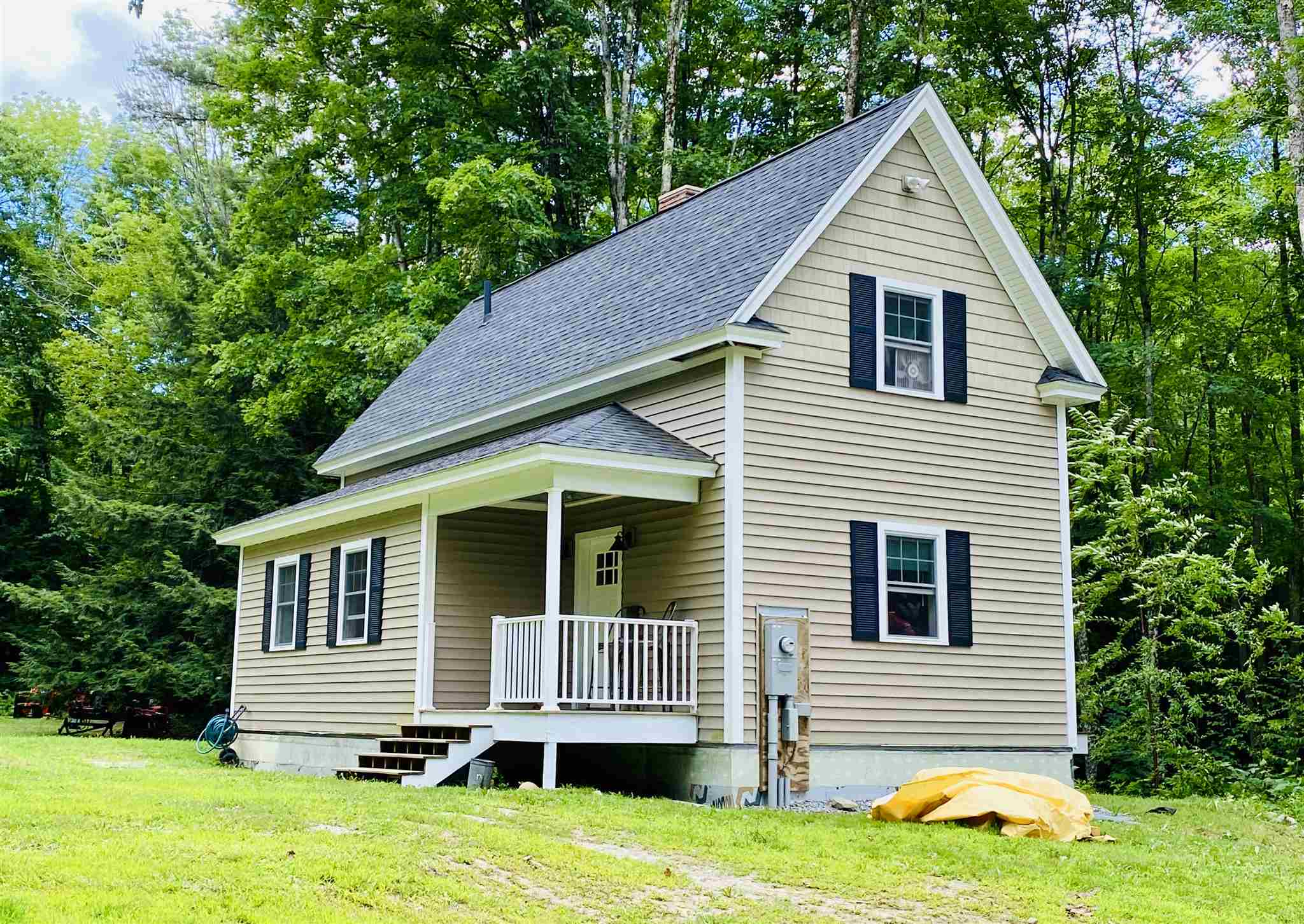 UNITY NH Homes for sale
