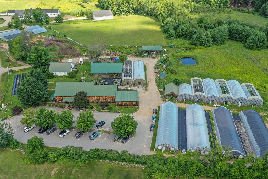 GILFORD NH Commercial Property for sale $$1,200,000 | $545 per sq.ft.