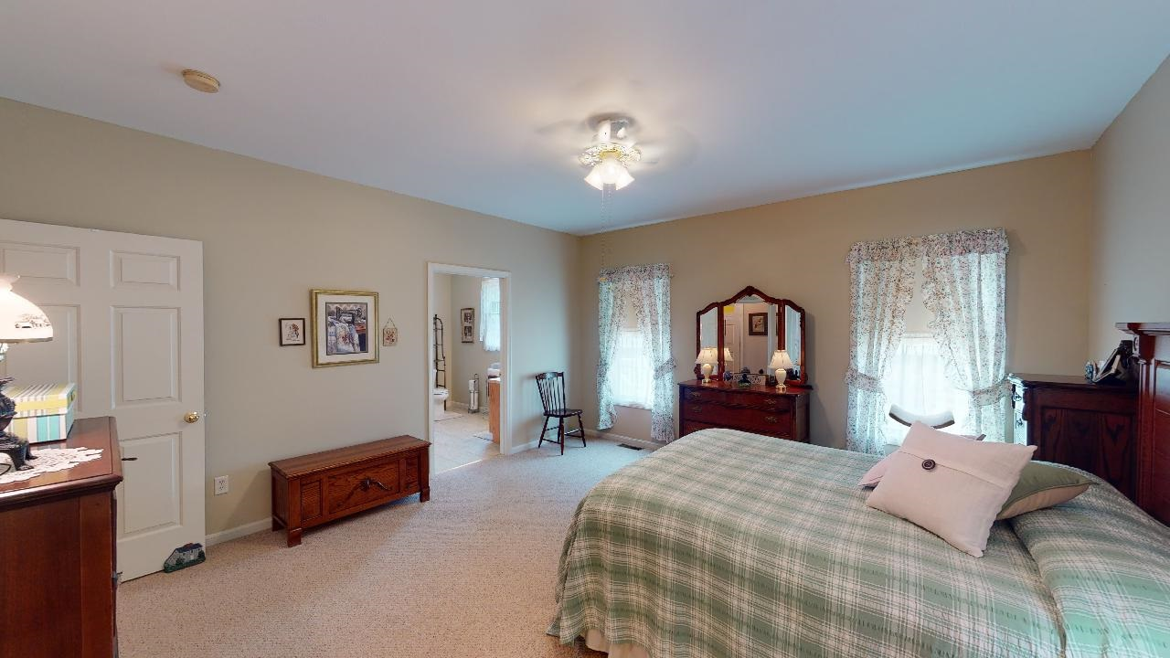 5 Blanchard Lane, Merrimack, NH 03054 | DCU Realty, LLC