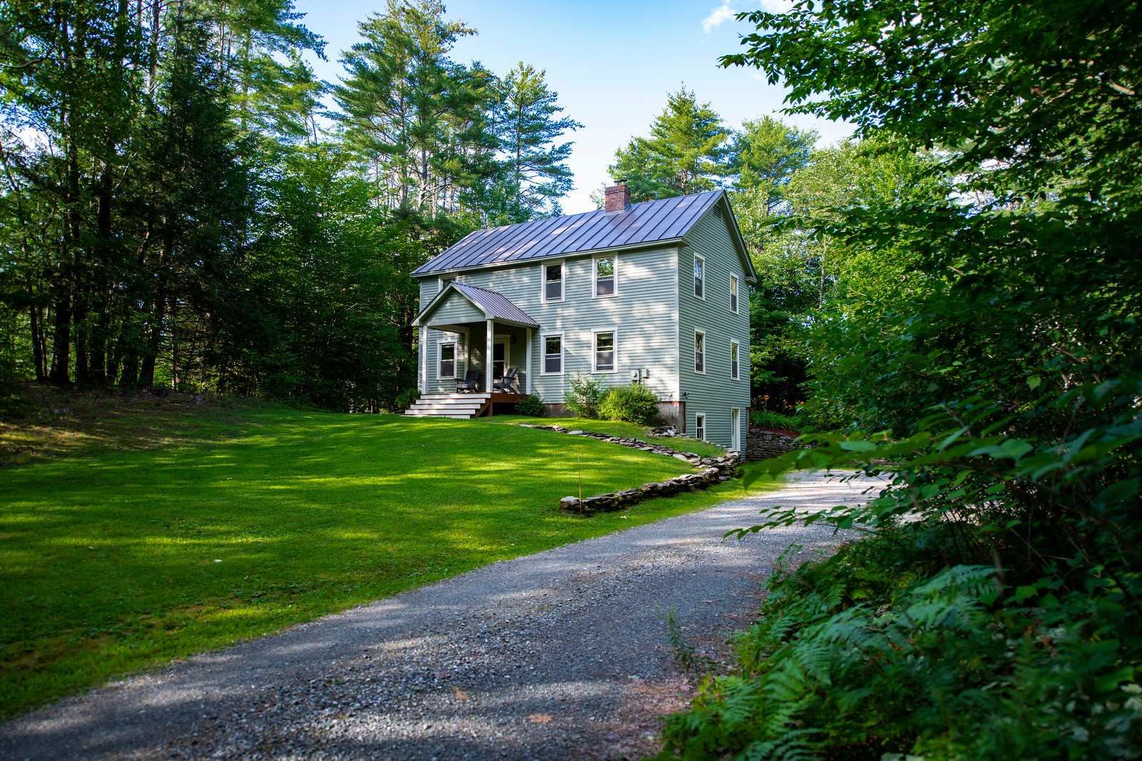Norwich VT 05055Home for sale $List Price is $499,000