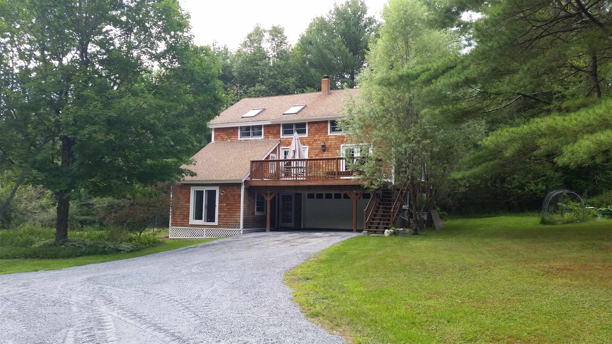 Lempster NH 03605 Home for sale $List Price is $345,000