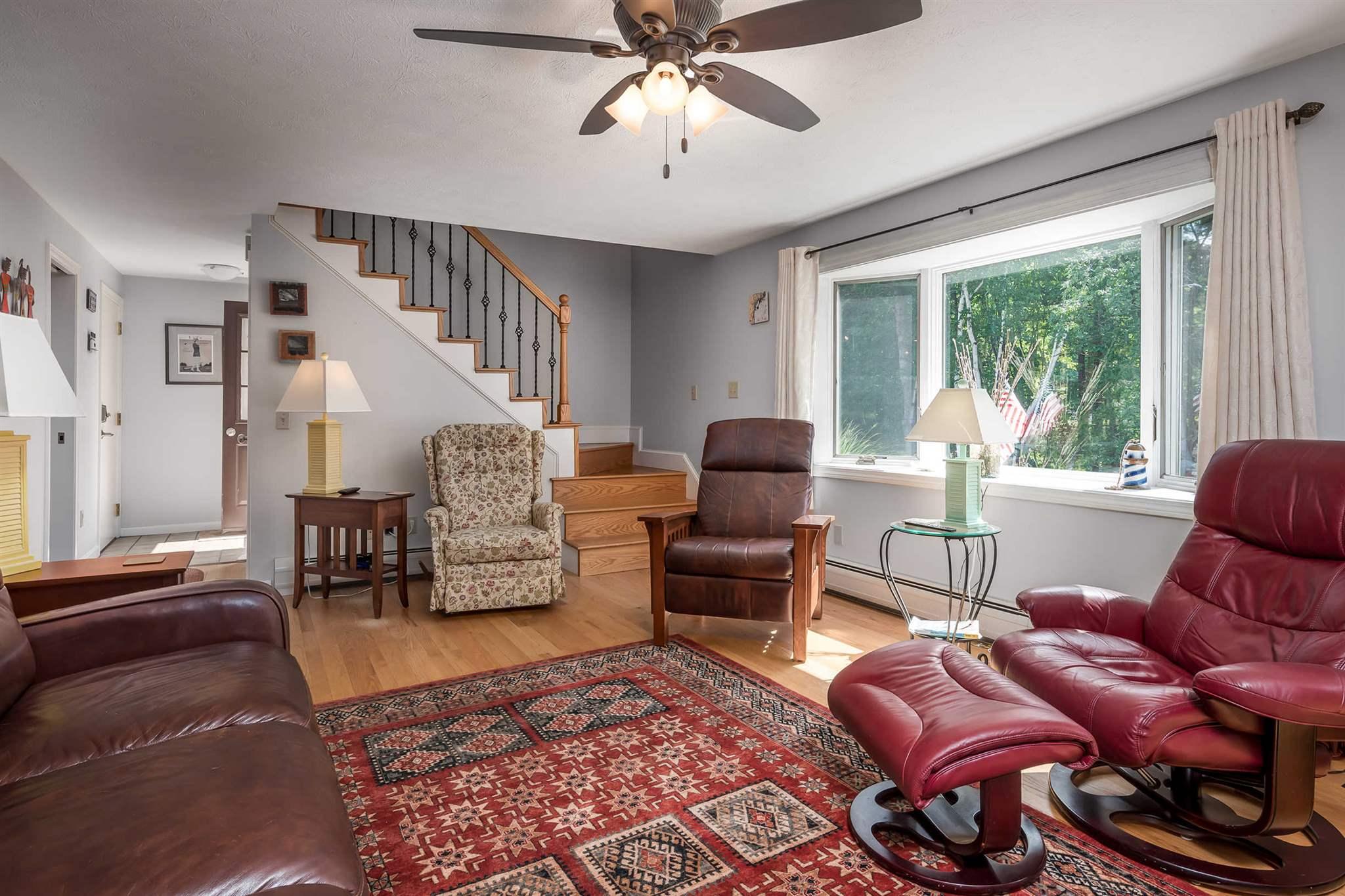 1 Ocean Meadows Drive Ogunquit Maine 03907 Condominiums ...
