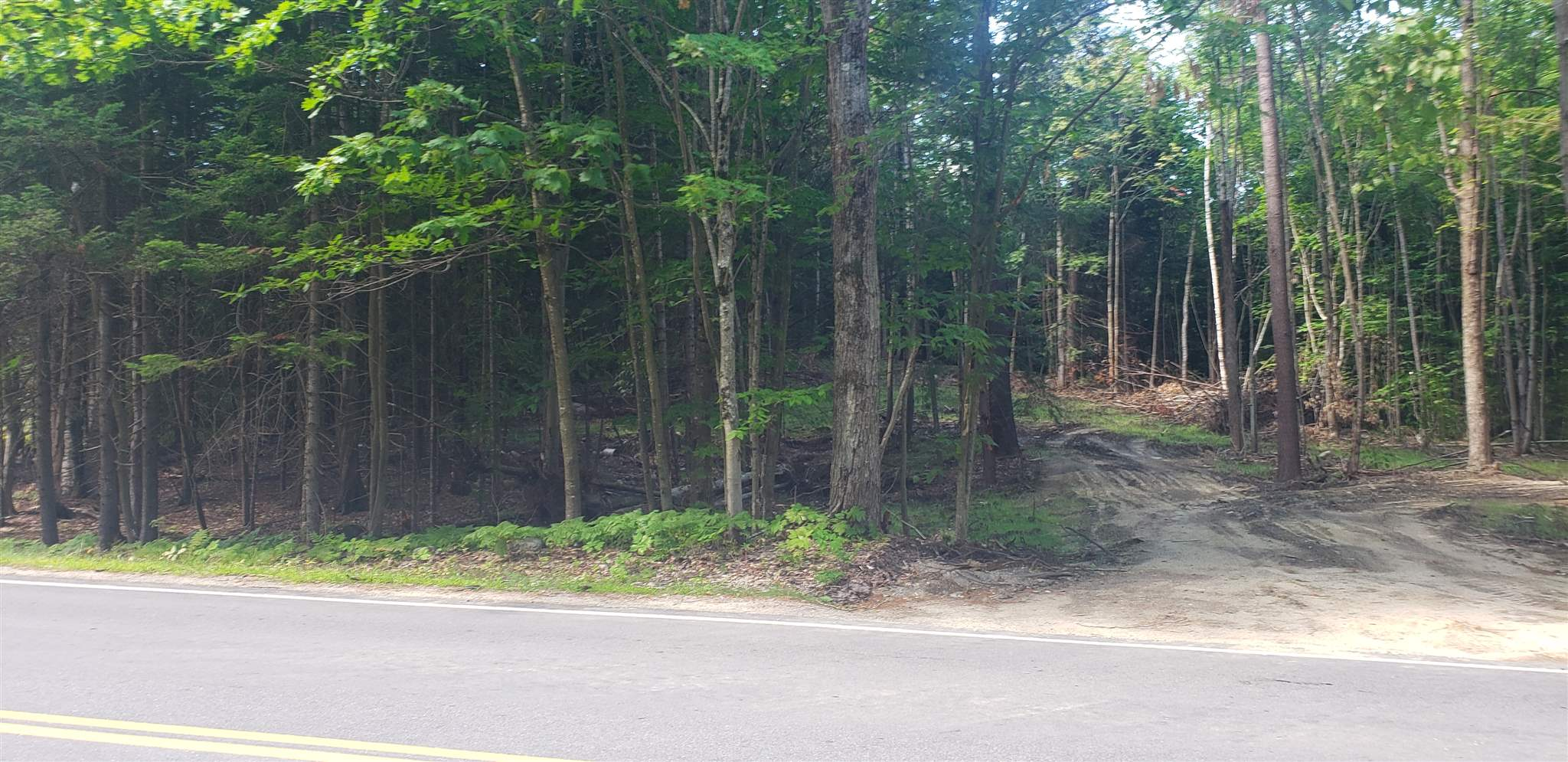 Sunapee NH 03782Land for sale $List Price is $55,000