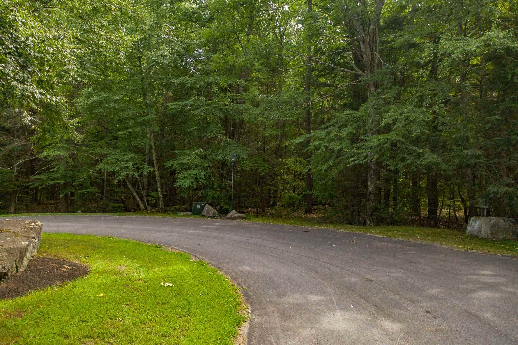 Photo of 11 Cragmere Heights Road Exeter NH 03833