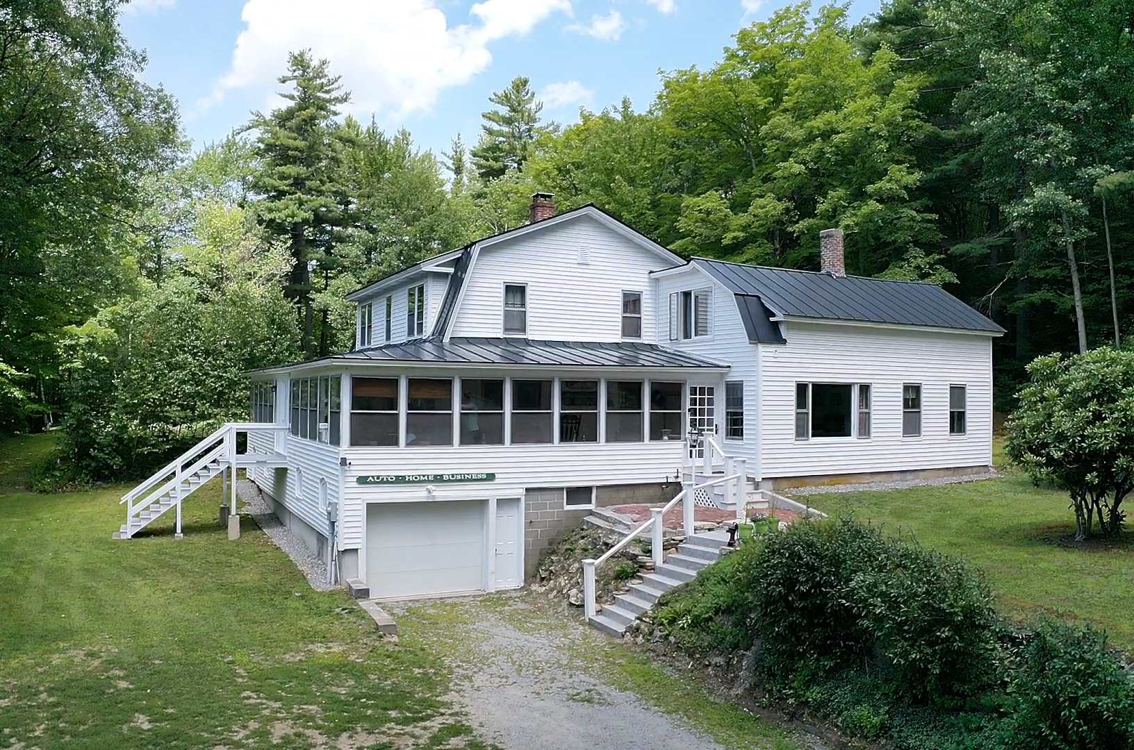 Newbury NH 03255 Home for sale $List Price is $669,000